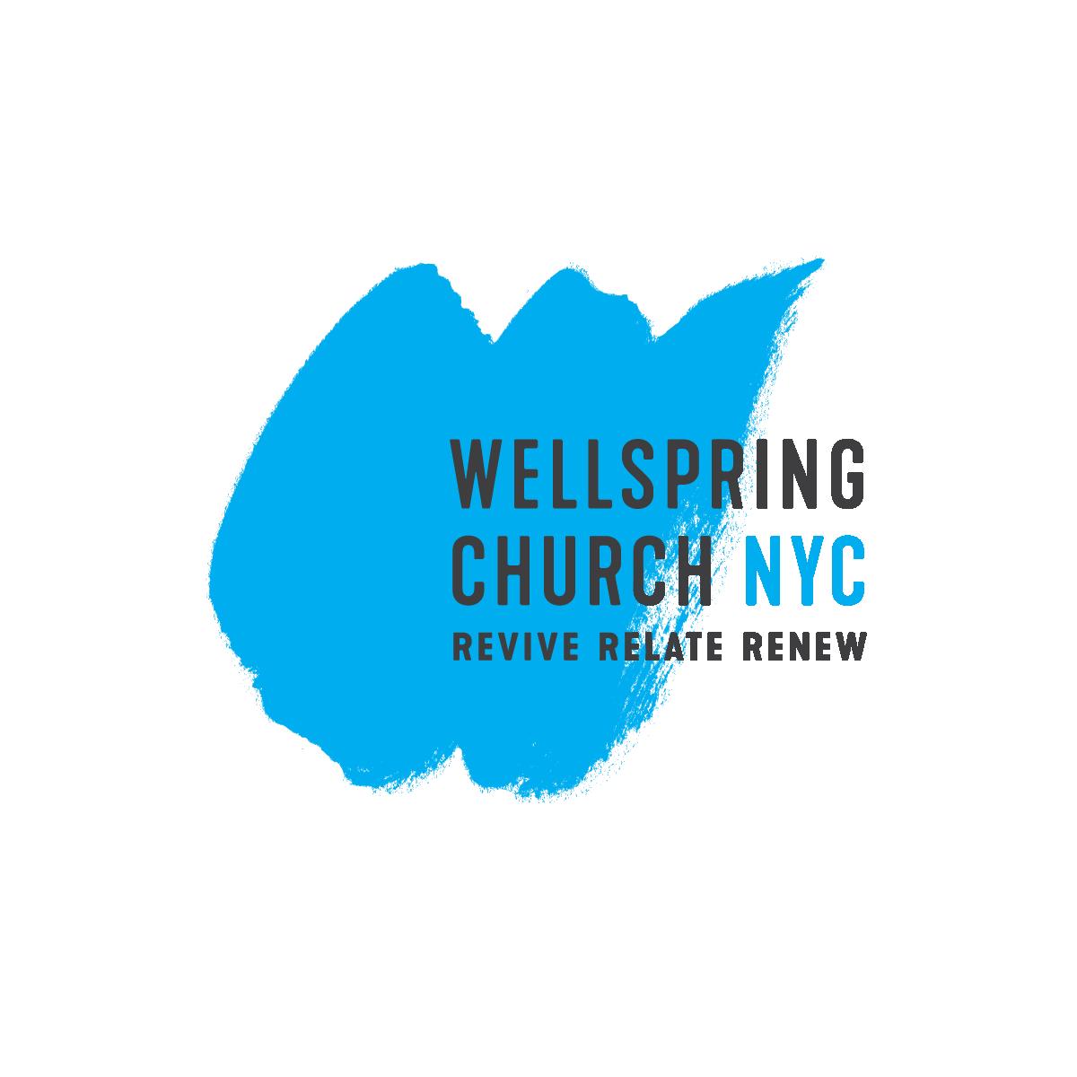 WellspringChurch_logo1-01.png