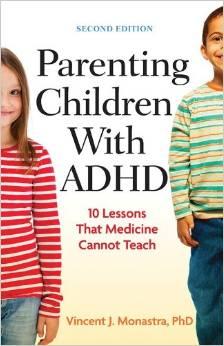 parentingADHD