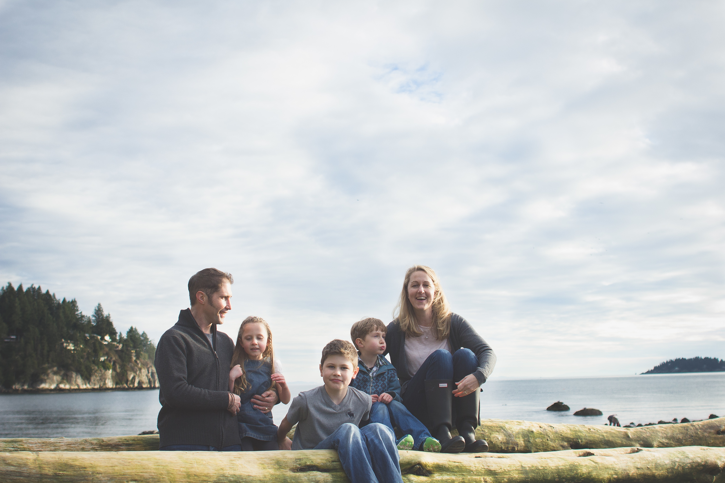 vancouver_photographer_family_child_thesprowsons-26.jpg