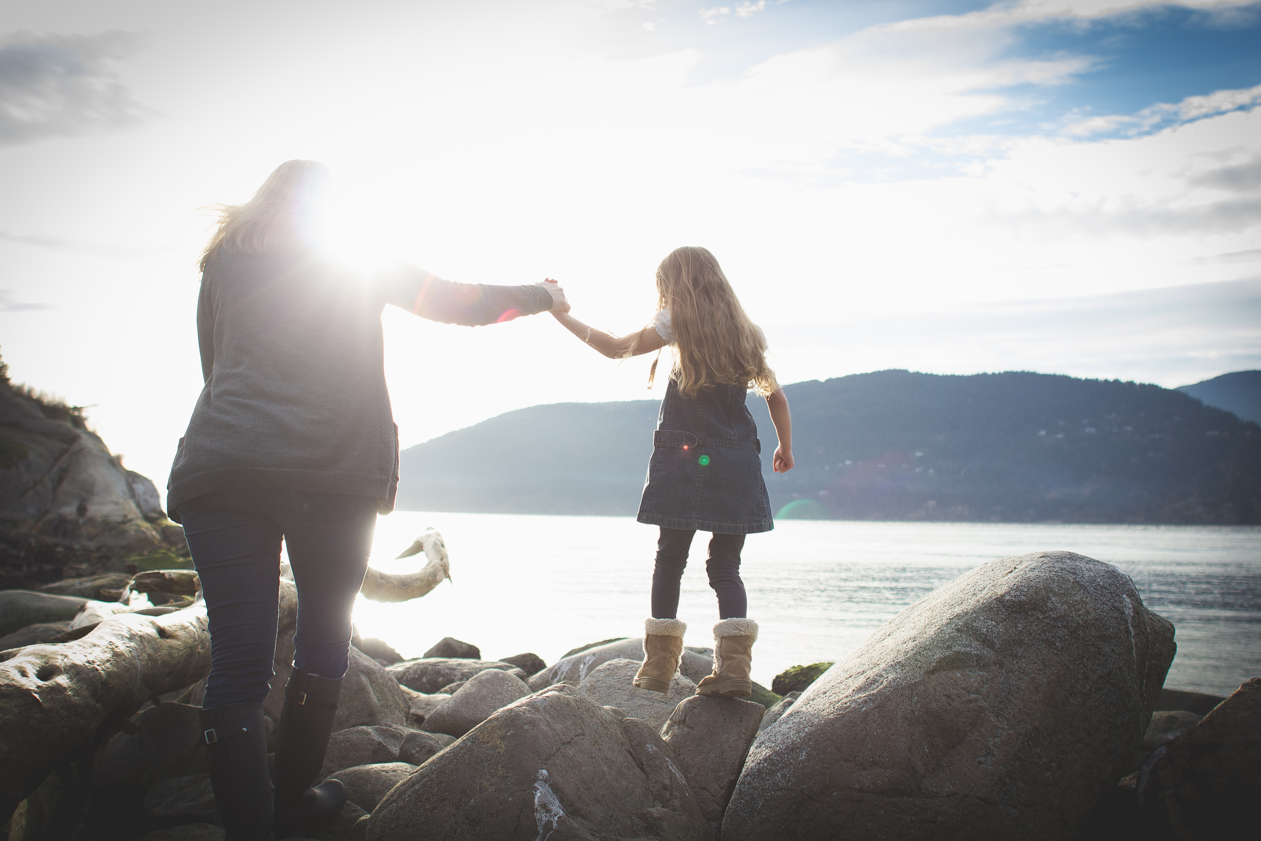 vancouver_photographer_family_child_thesprowsons-29.jpg