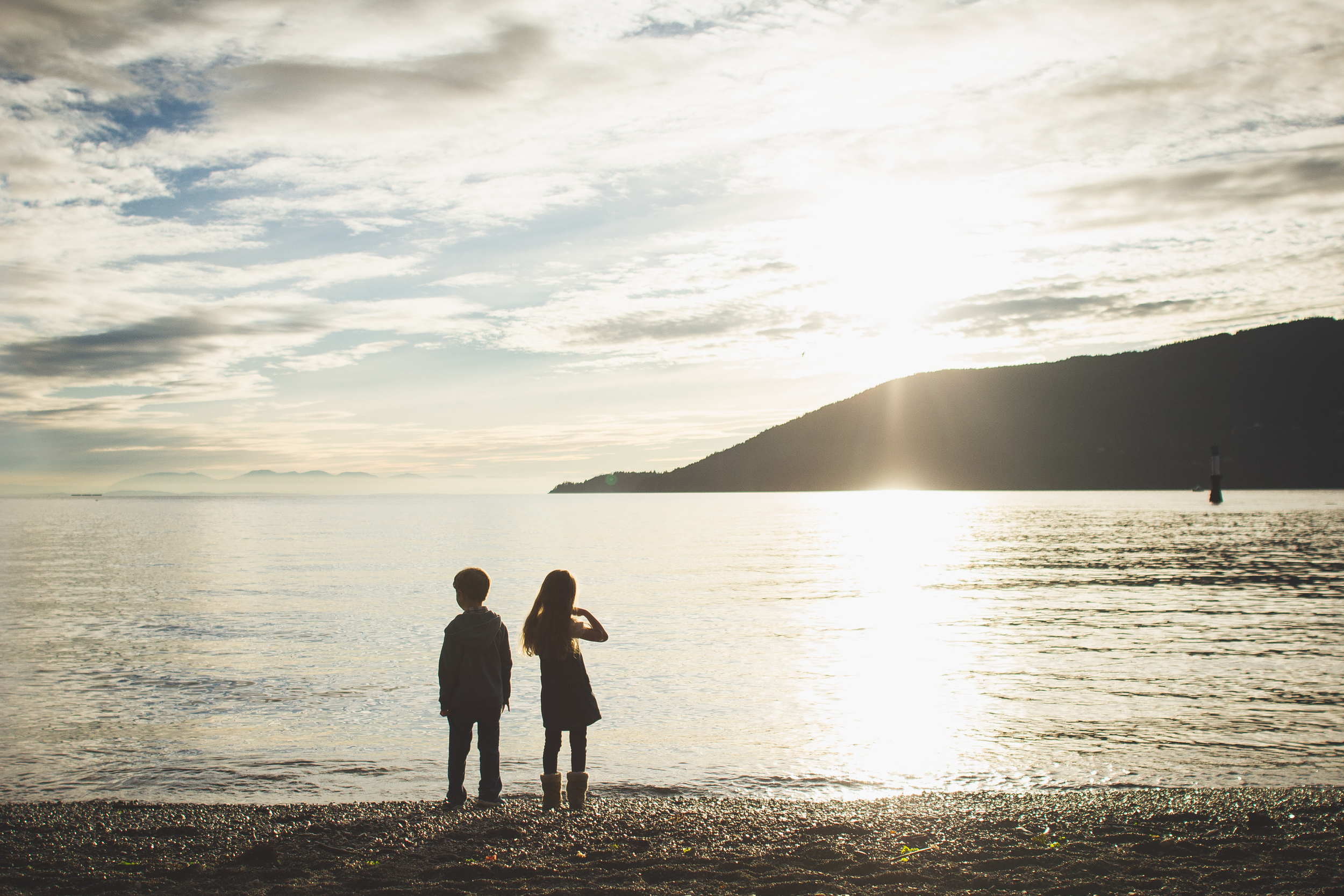 vancouver_photographer_family_child_thesprowsons-45.jpg