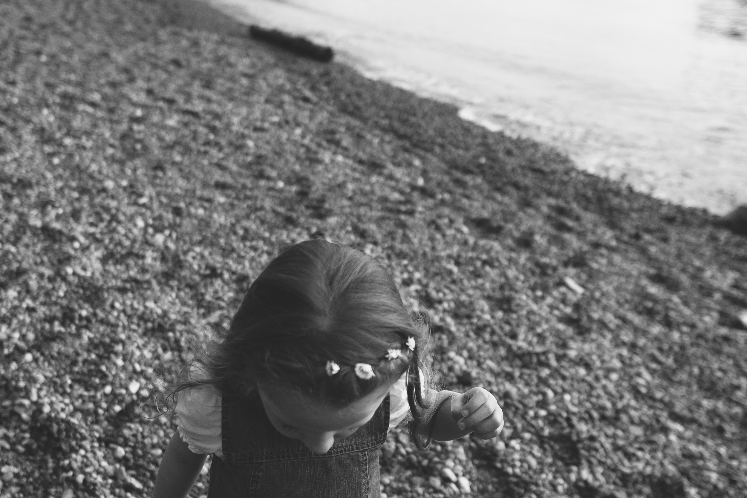 vancouver_photographer_family_child_thesprowsons-55.jpg