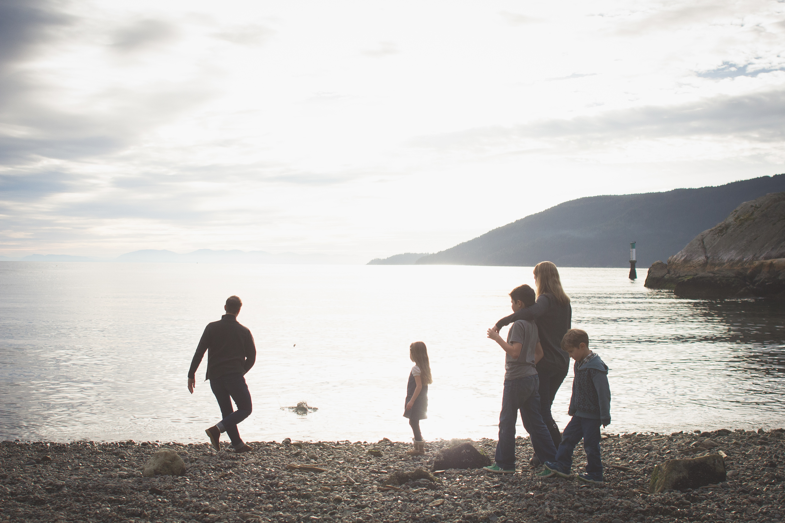 vancouver_photographer_family_child_thesprowsons-90.jpg
