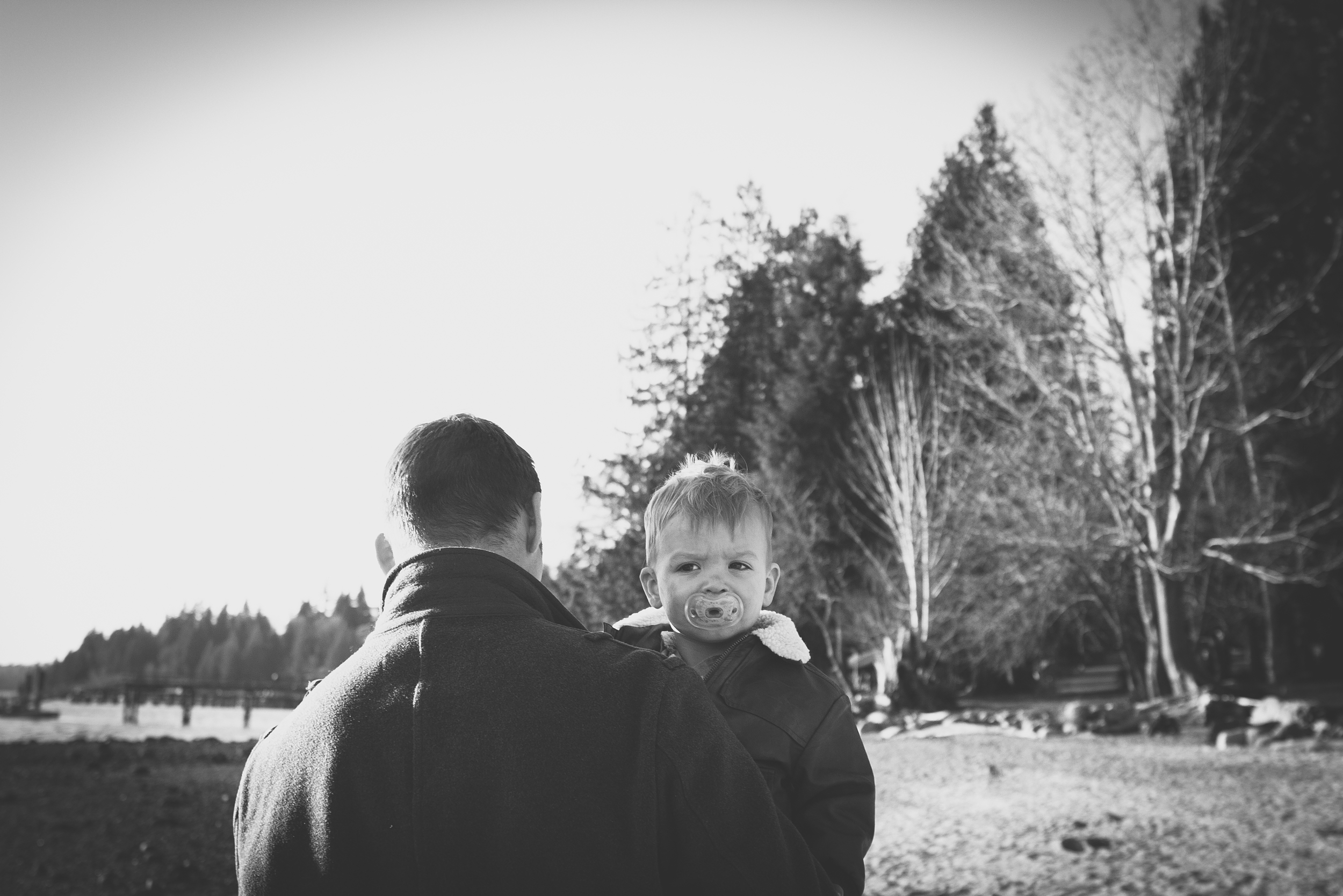 vancouver_photographer_family_child_thebuschs-57.jpg