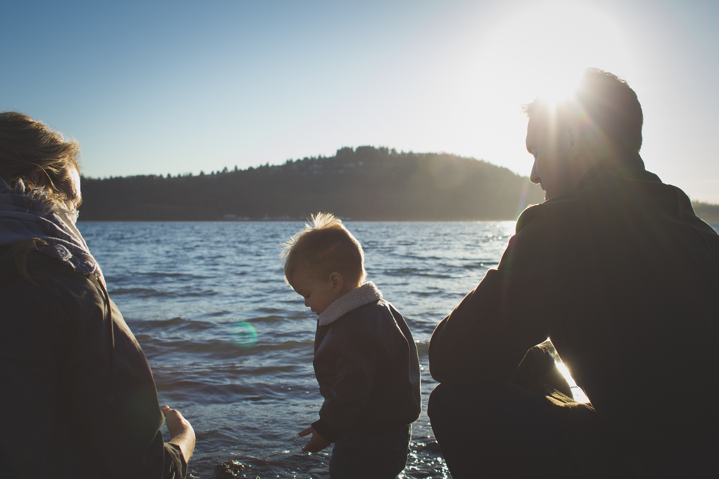 vancouver_photographer_family_child_thebuschs-64.jpg