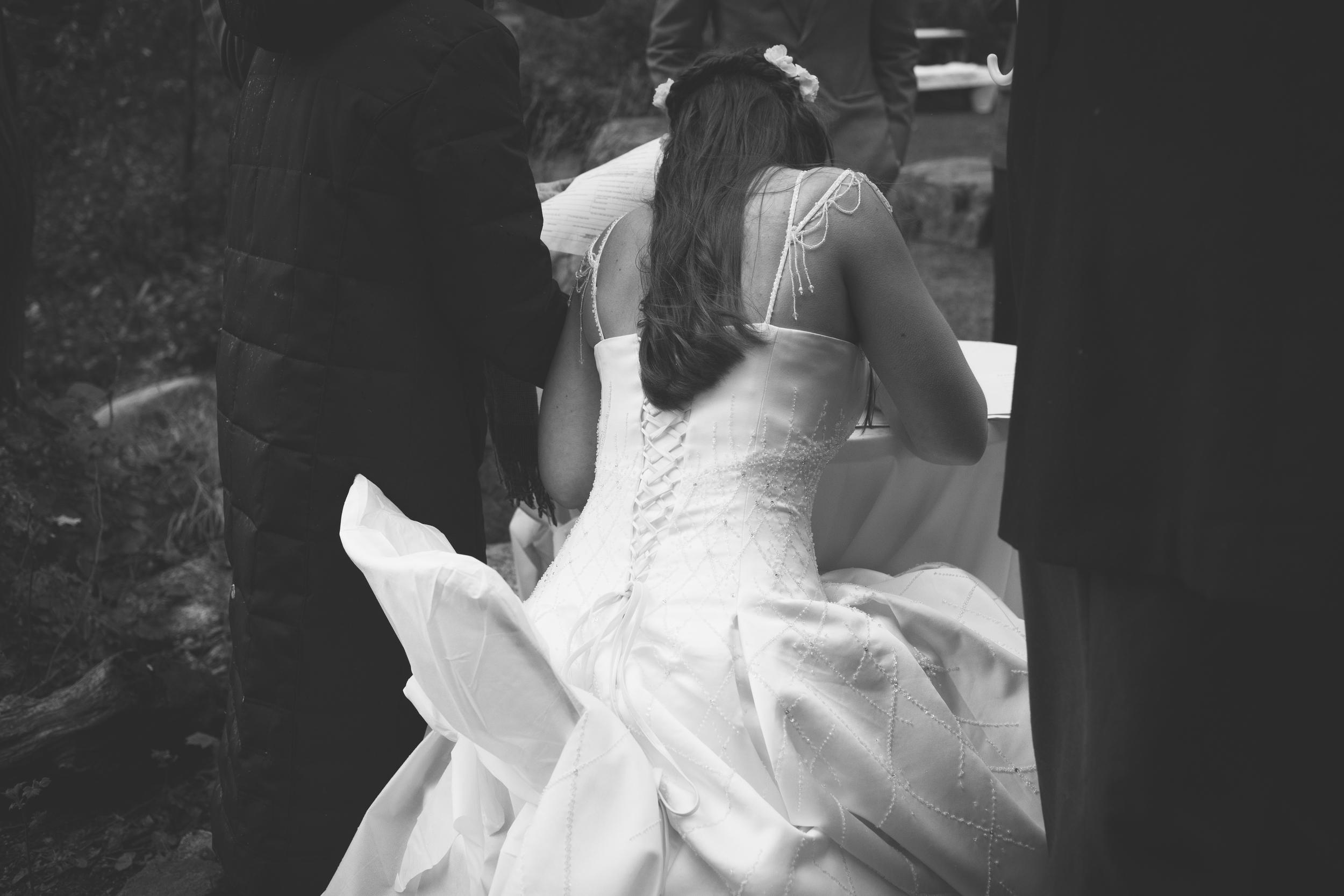 vancouver_photographer_wedding_DogwoodPhotography-1.jpg