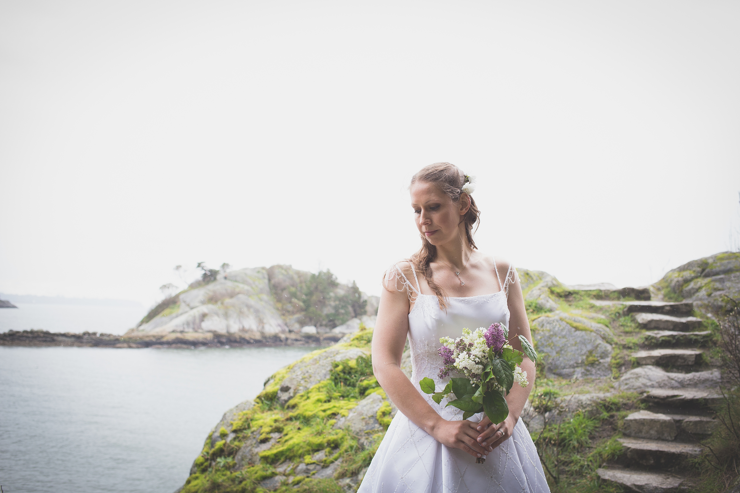 vancouver_photographer_wedding_DogwoodPhotography-6.jpg
