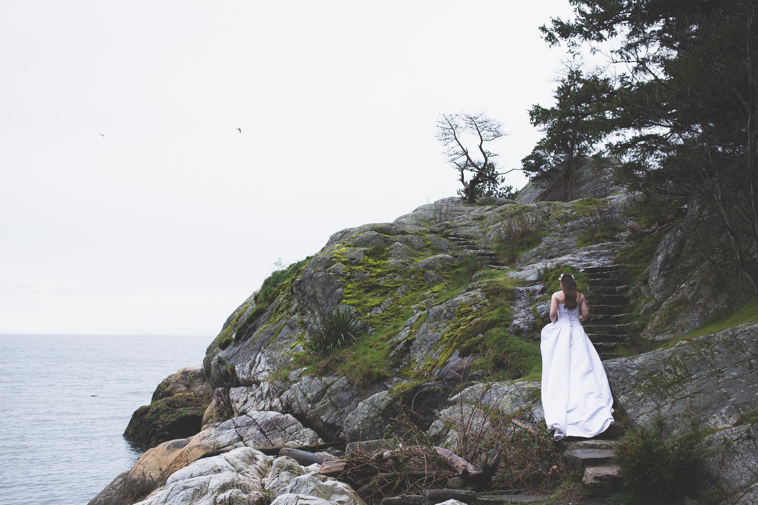 vancouver_photographer_wedding_DogwoodPhotography-5.jpg