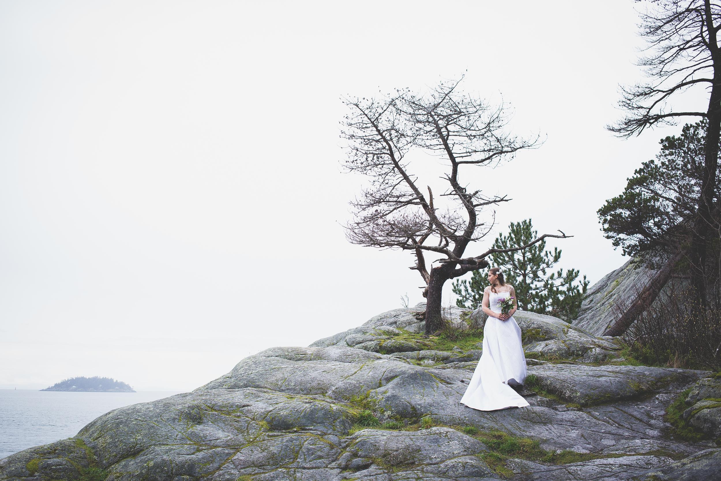 vancouver_photographer_wedding_DogwoodPhotography-11.jpg