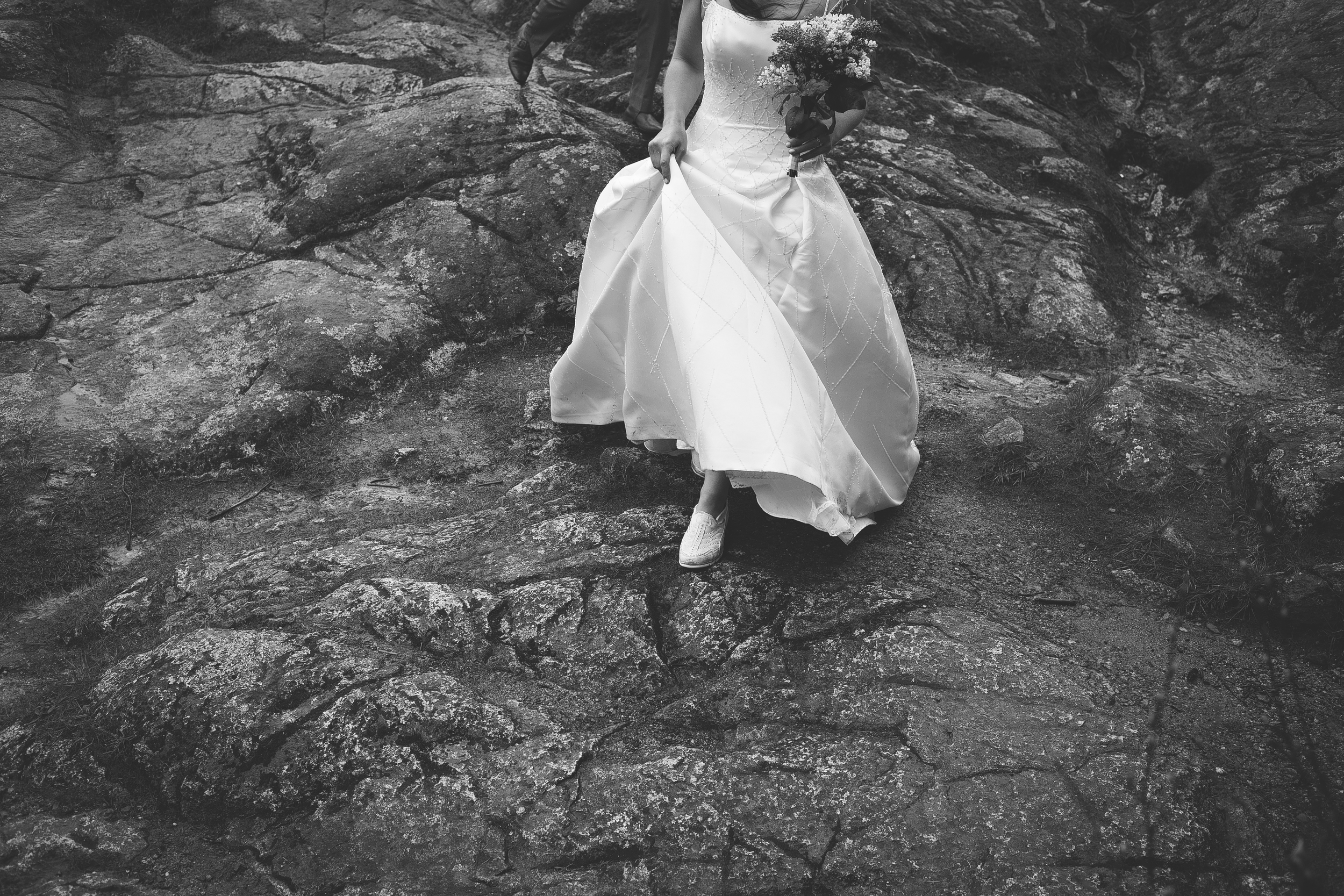 vancouver_photographer_wedding_DogwoodPhotography-12.jpg