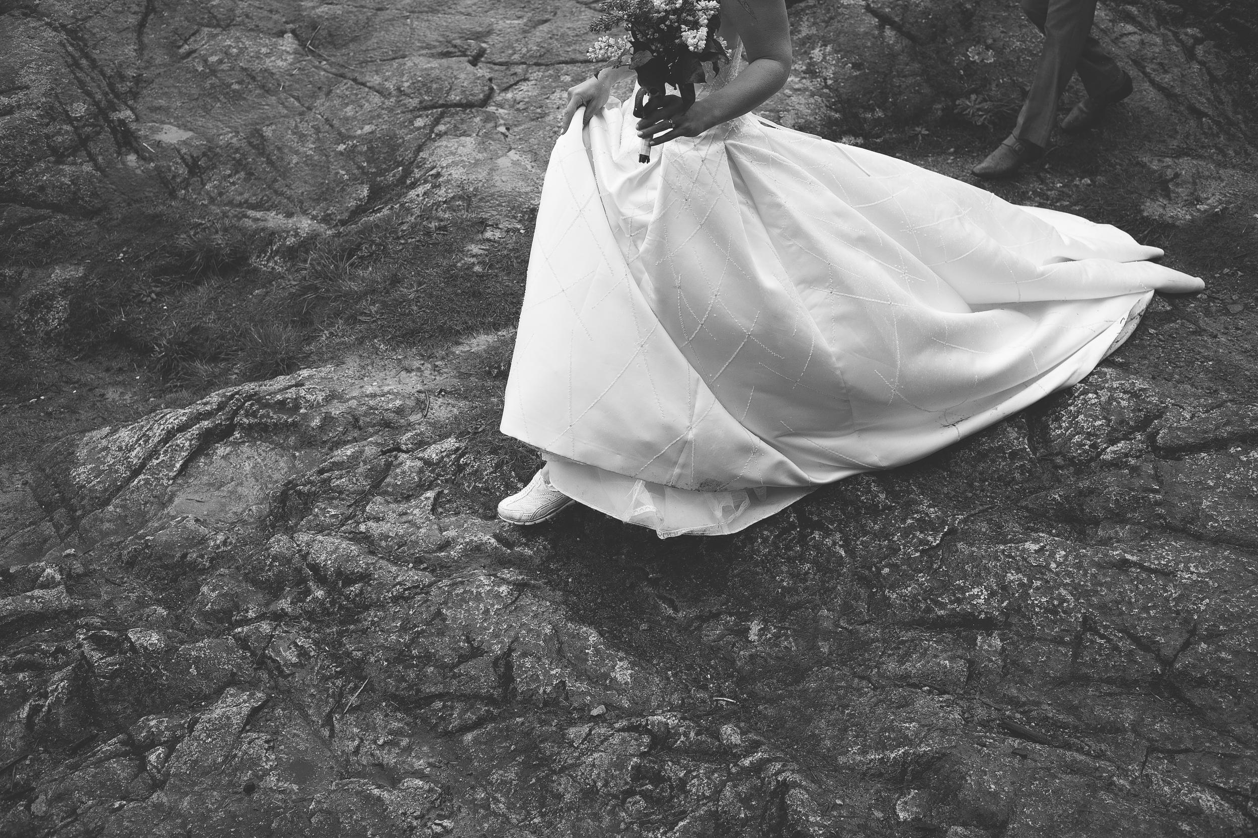 vancouver_photographer_wedding_DogwoodPhotography-13.jpg