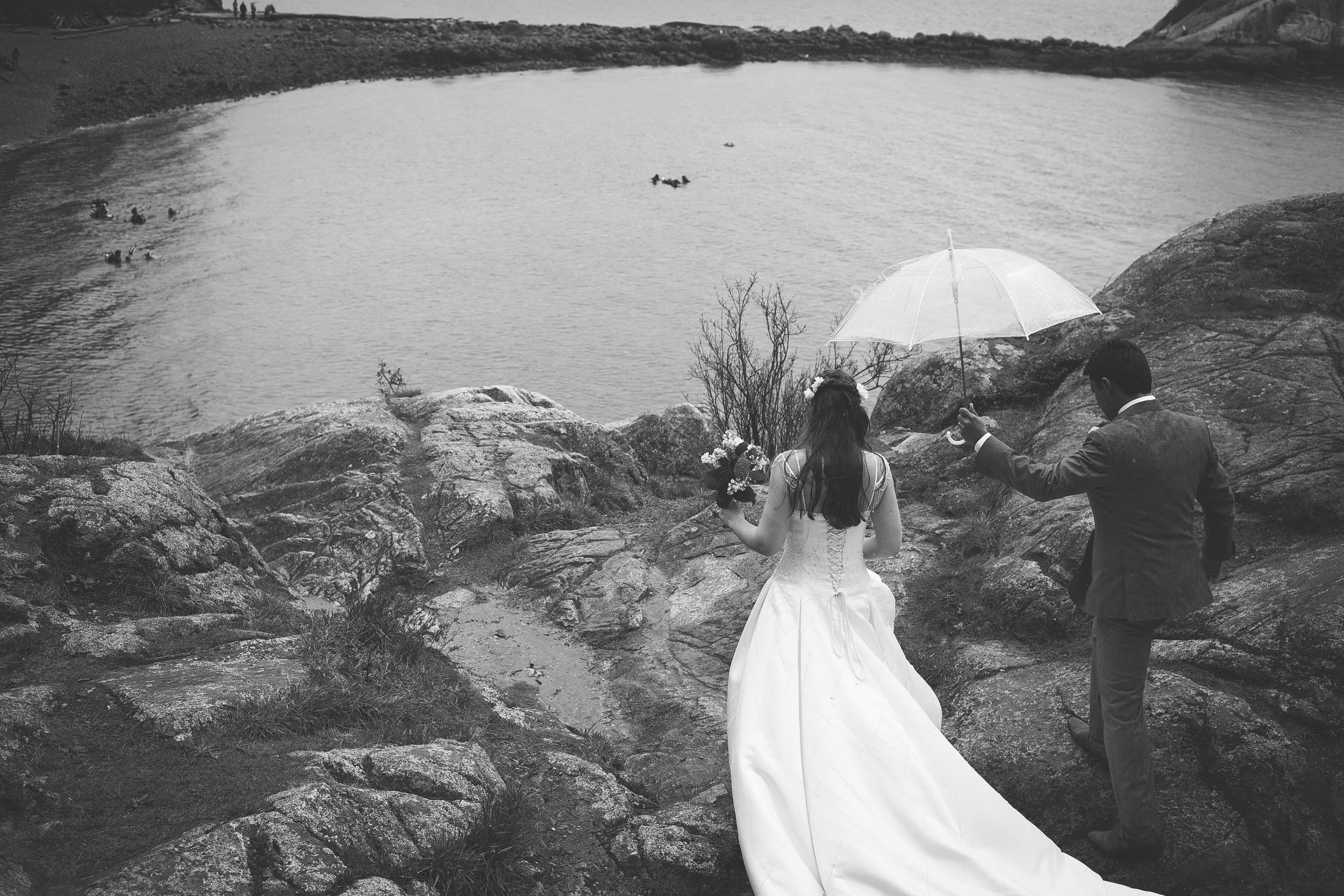 vancouver_photographer_wedding_DogwoodPhotography-14.jpg