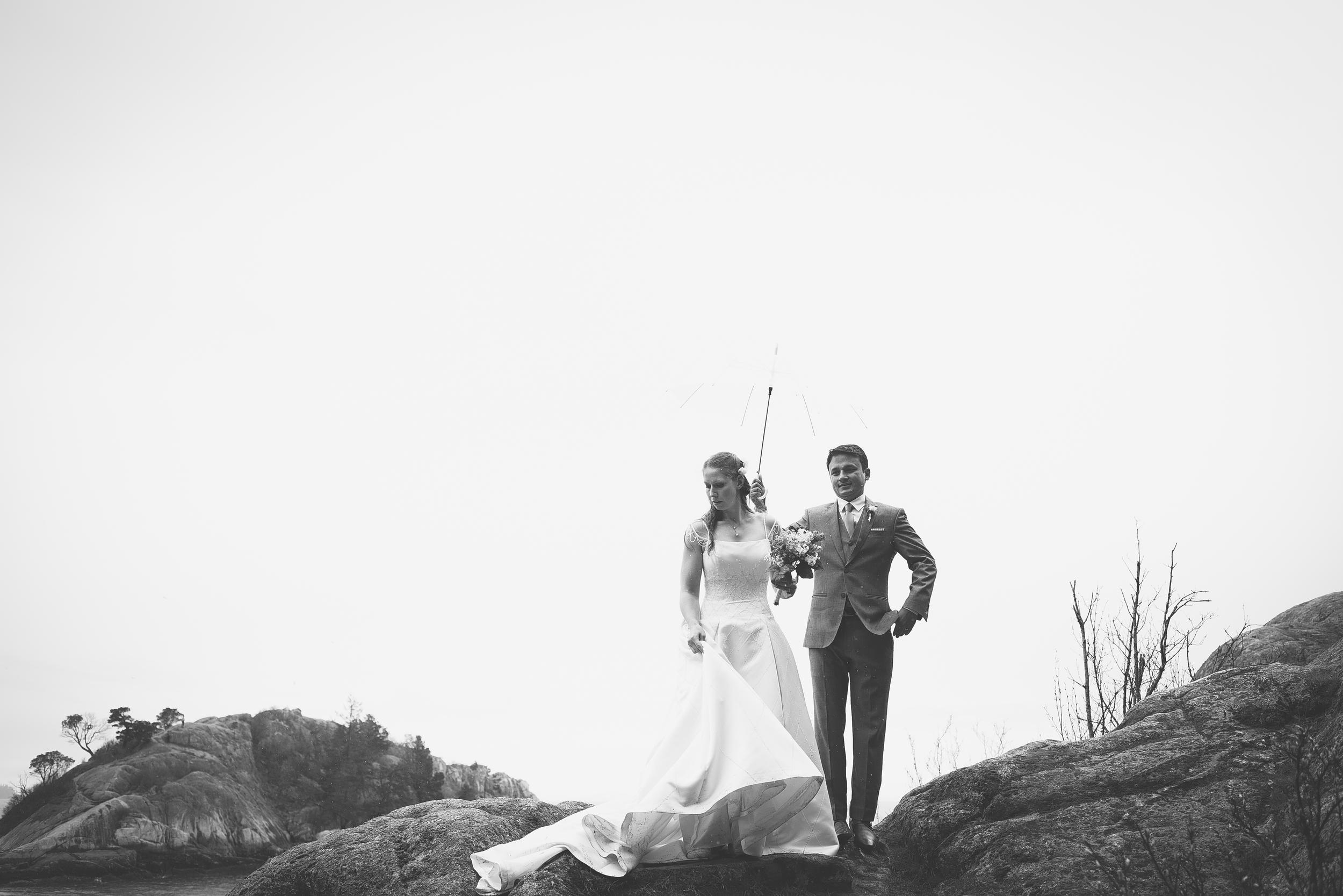 vancouver_photographer_wedding_DogwoodPhotography-17.jpg