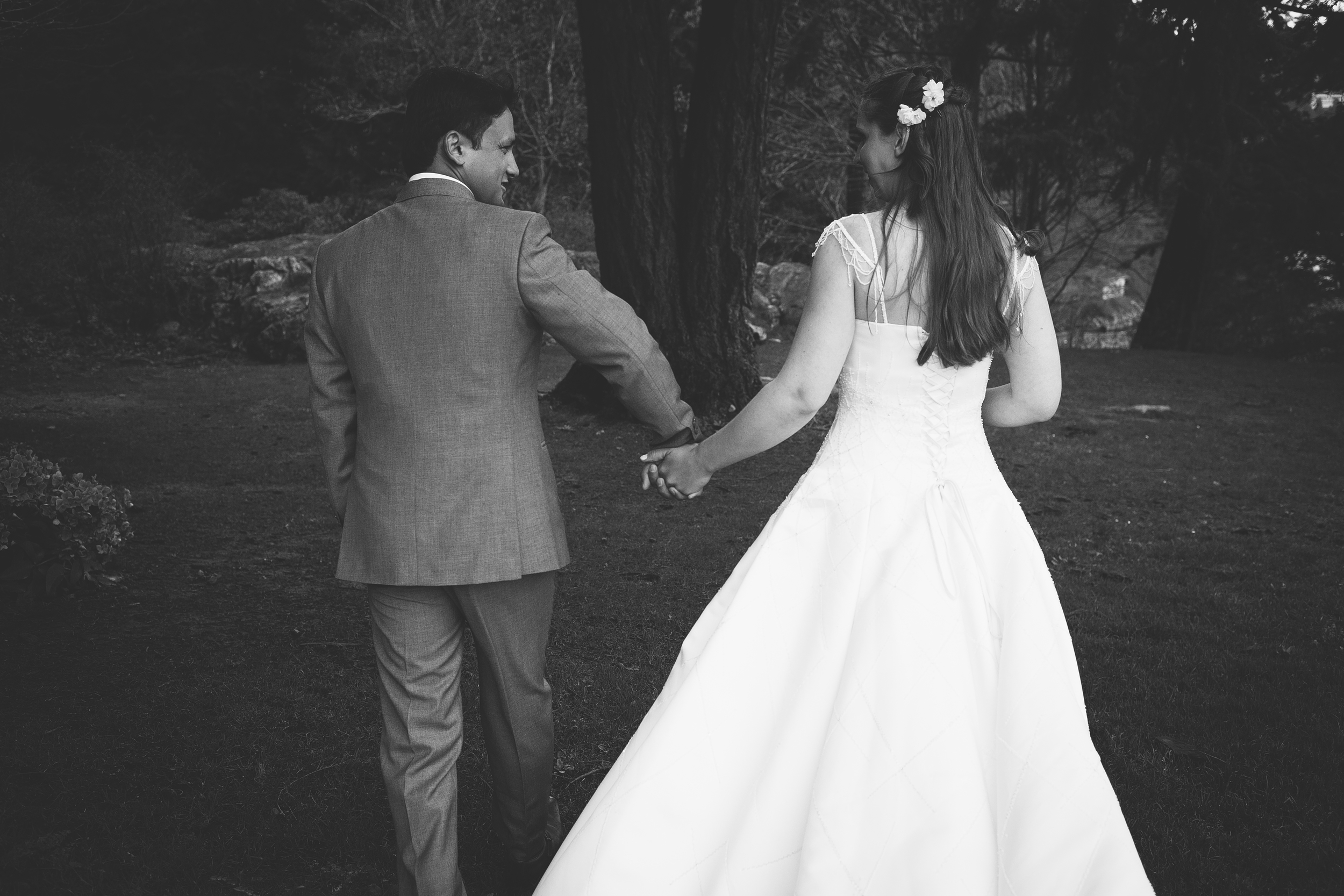 vancouver_photographer_wedding_DogwoodPhotography-20.jpg