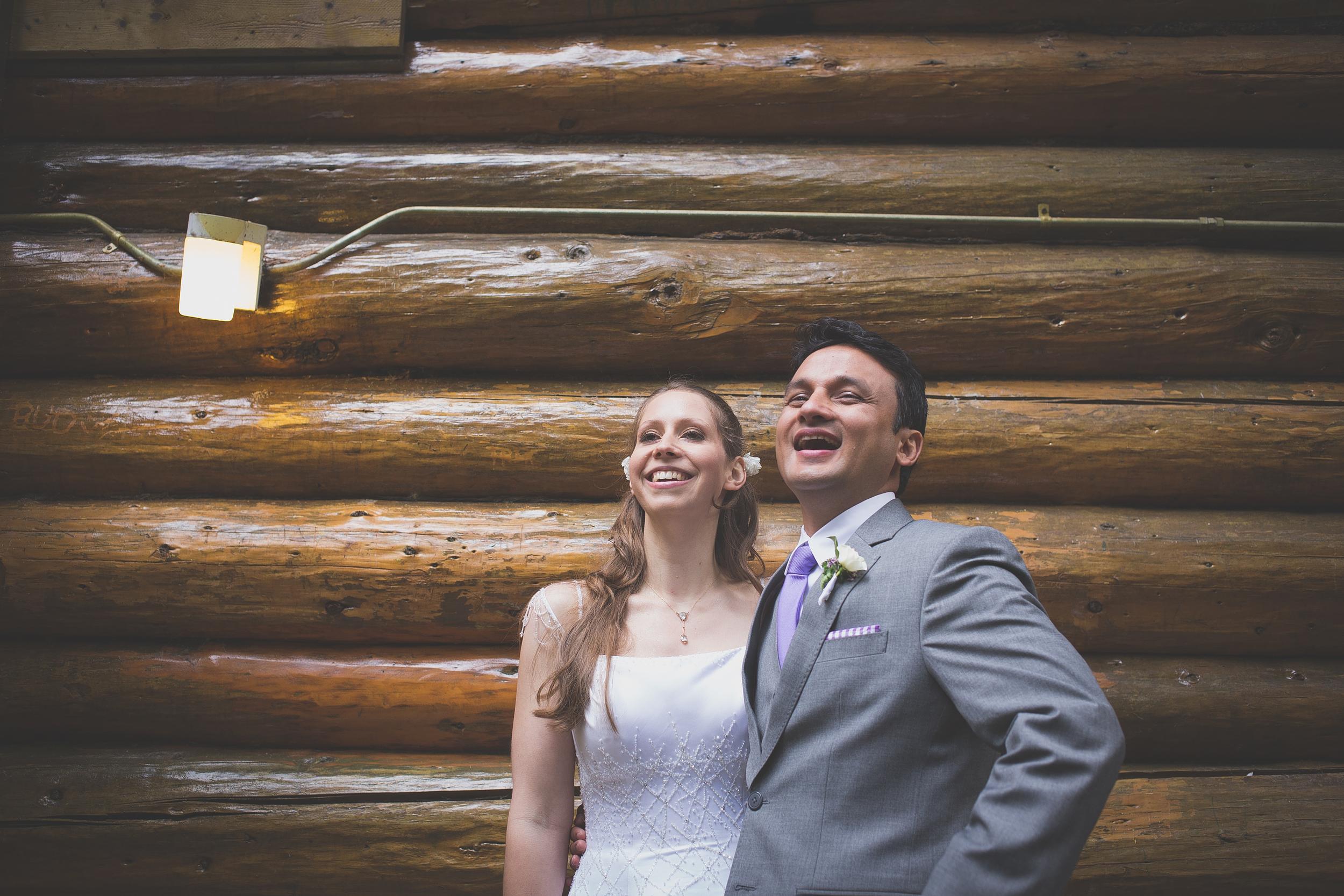 vancouver_photographer_wedding_DogwoodPhotography-32.jpg