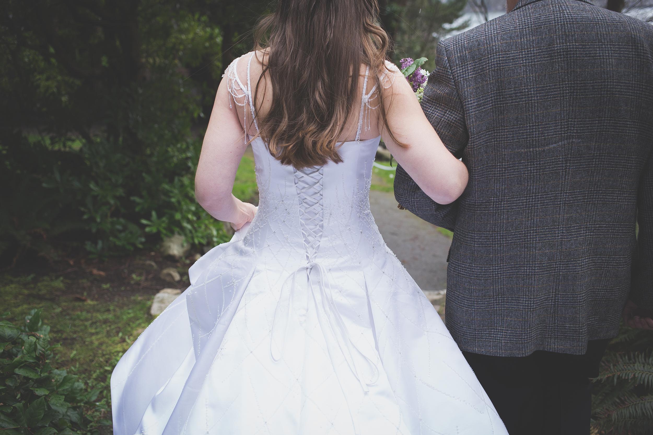 vancouver_photographer_wedding_DogwoodPhotography-64.jpg