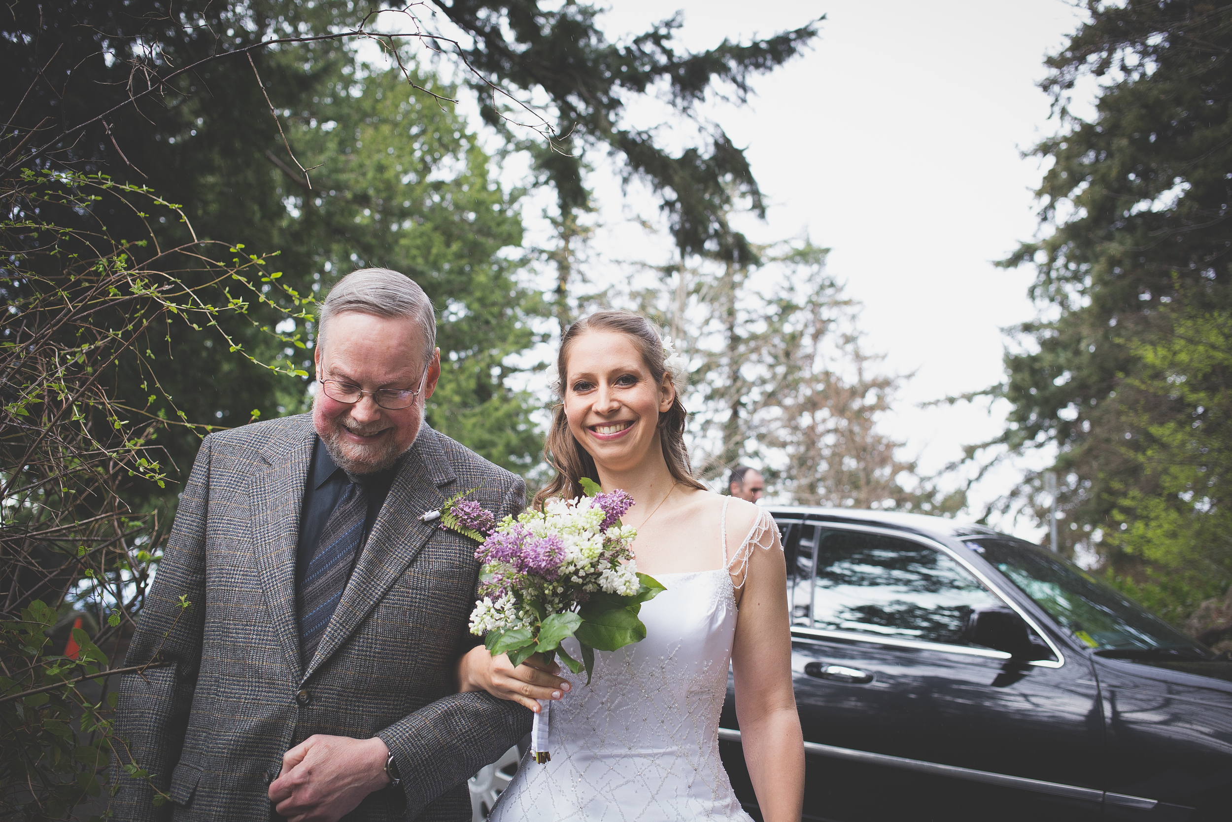 vancouver_photographer_wedding_DogwoodPhotography-67.jpg