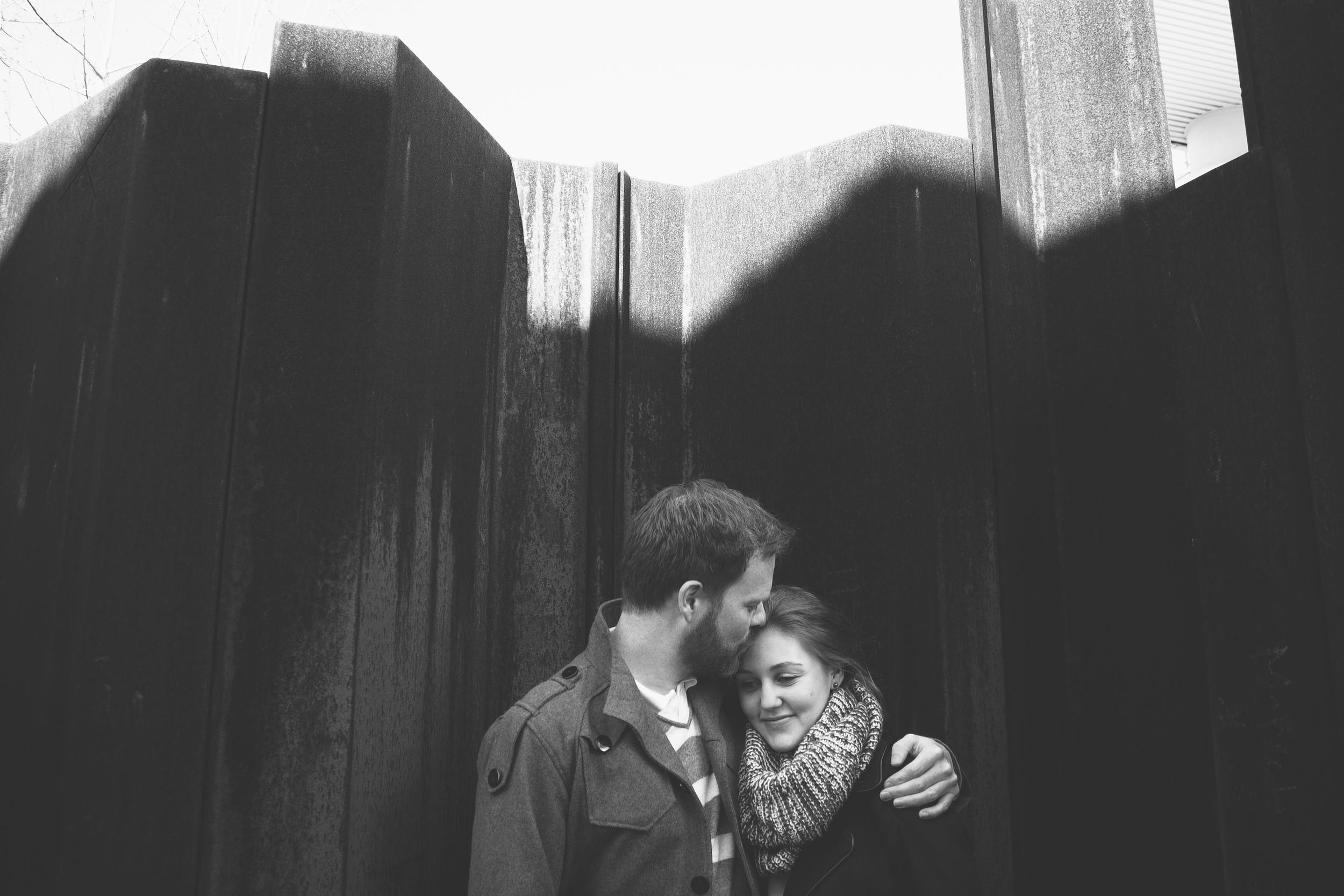 vancouver_photographer_couple_engagement_rk-2.jpg