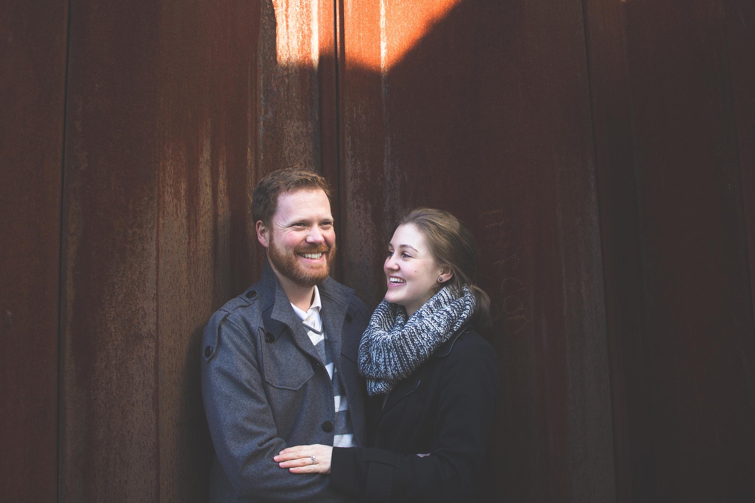 vancouver_photographer_couple_engagement_rk-5.jpg