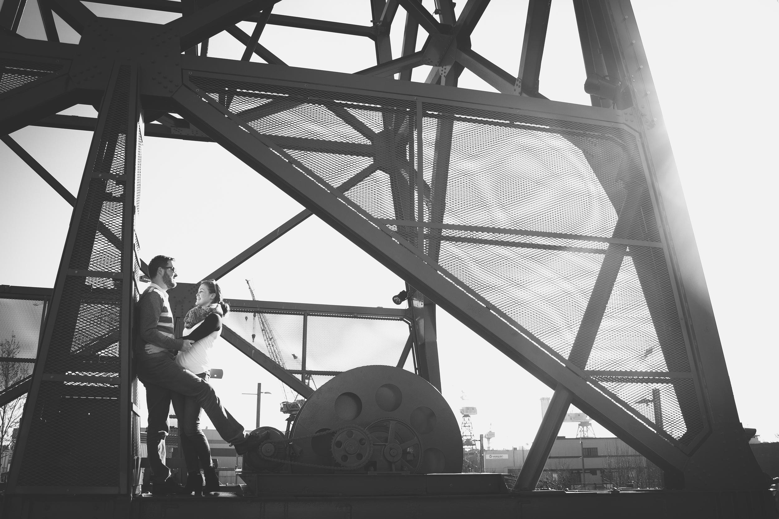 vancouver_photographer_couple_engagement_rk-9.jpg