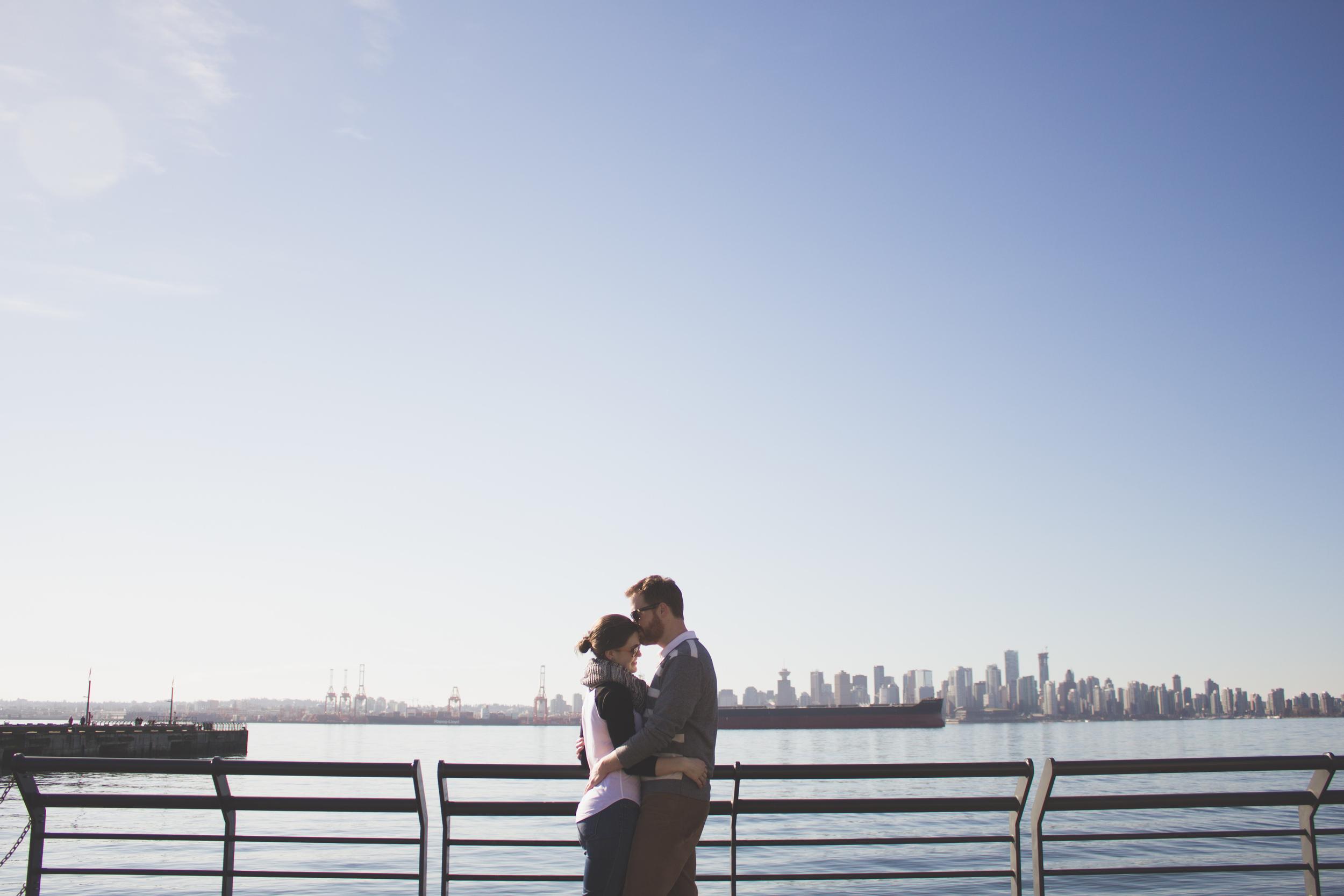 vancouver_photographer_couple_engagement_rk-11.jpg