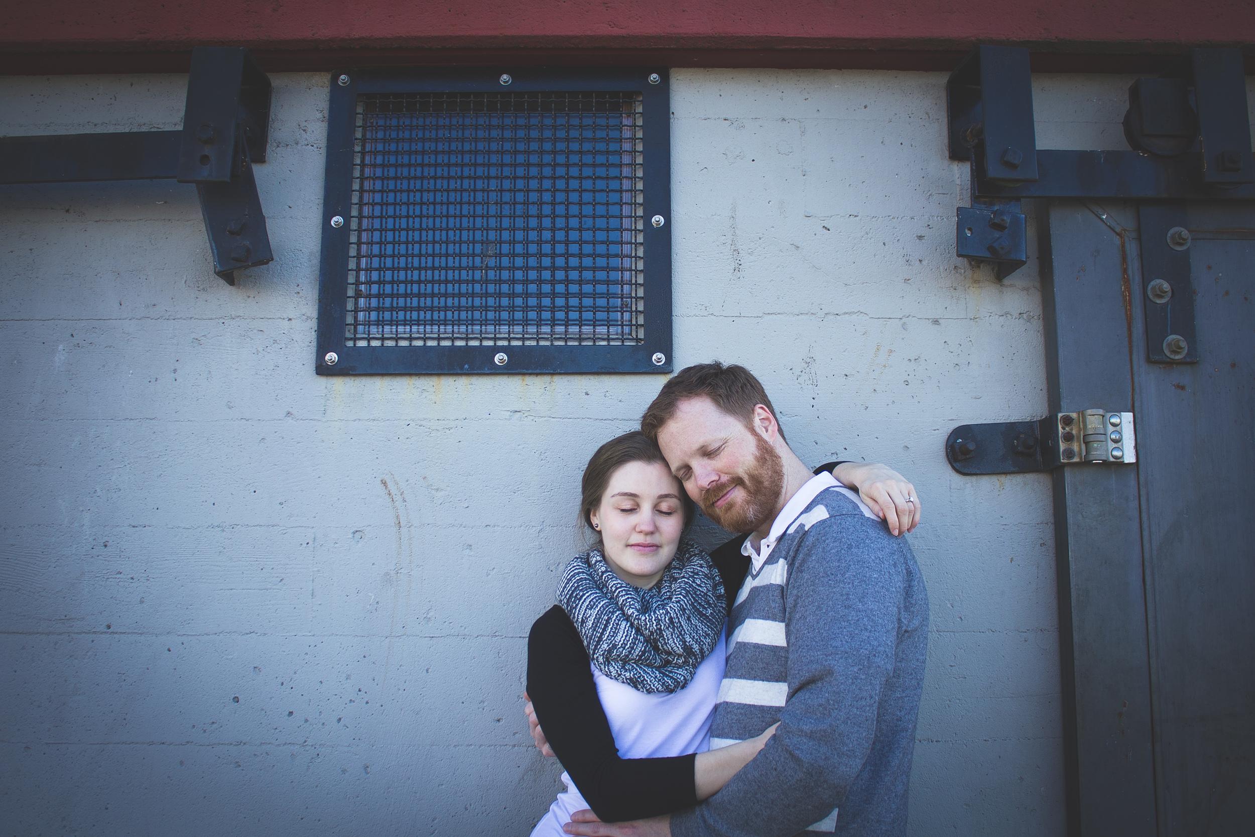 vancouver_photographer_couple_engagement_rk-26.jpg