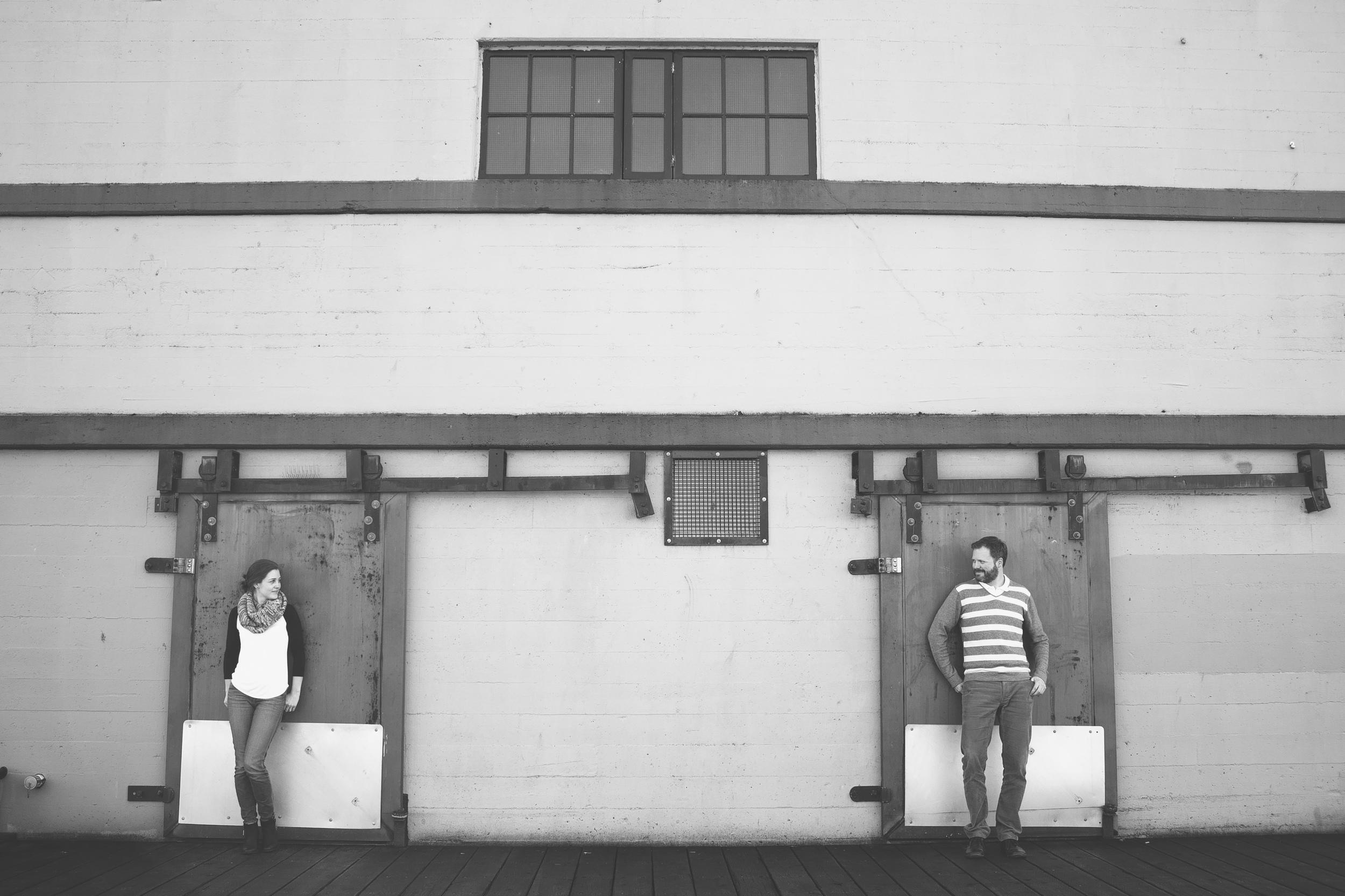 vancouver_photographer_couple_engagement_rk-28.jpg