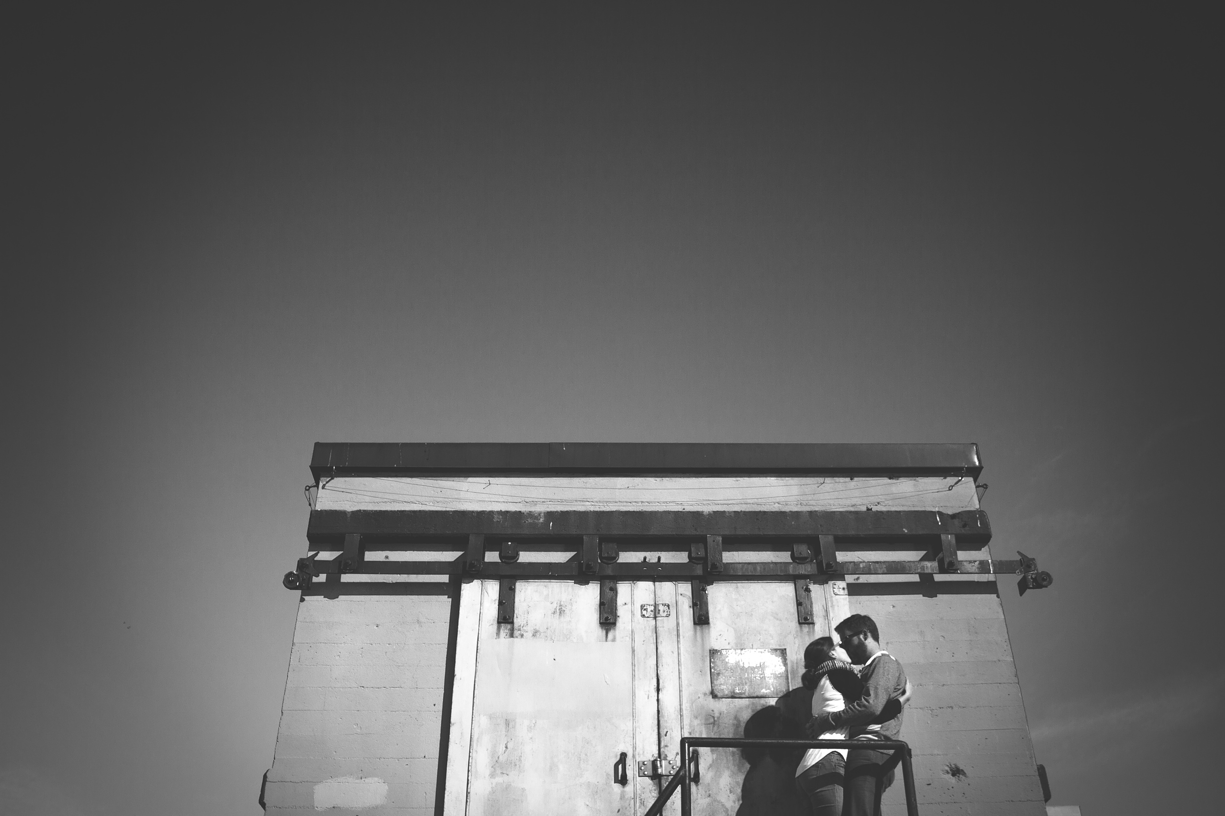 vancouver_photographer_couple_engagement_rk-33.jpg
