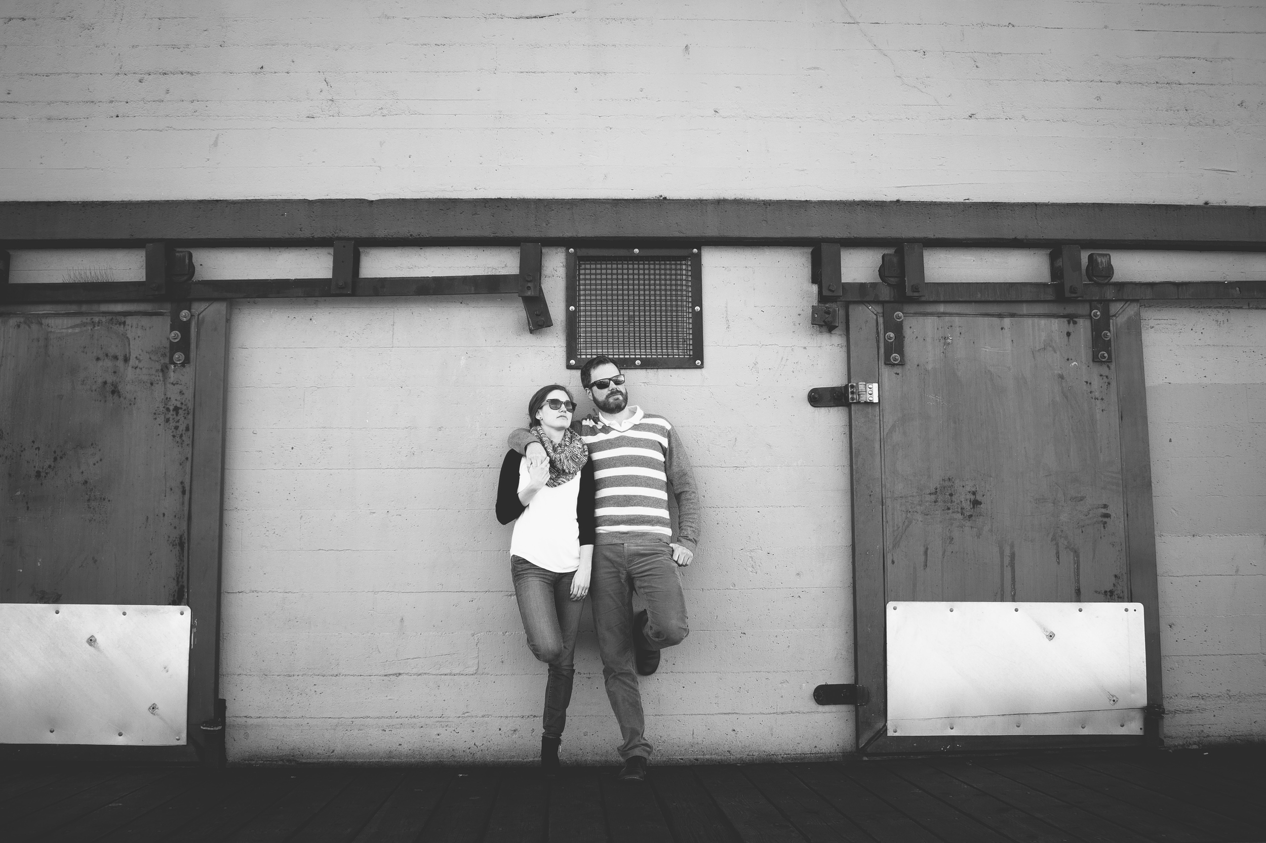 vancouver_photographer_couple_engagement_rk-29.jpg
