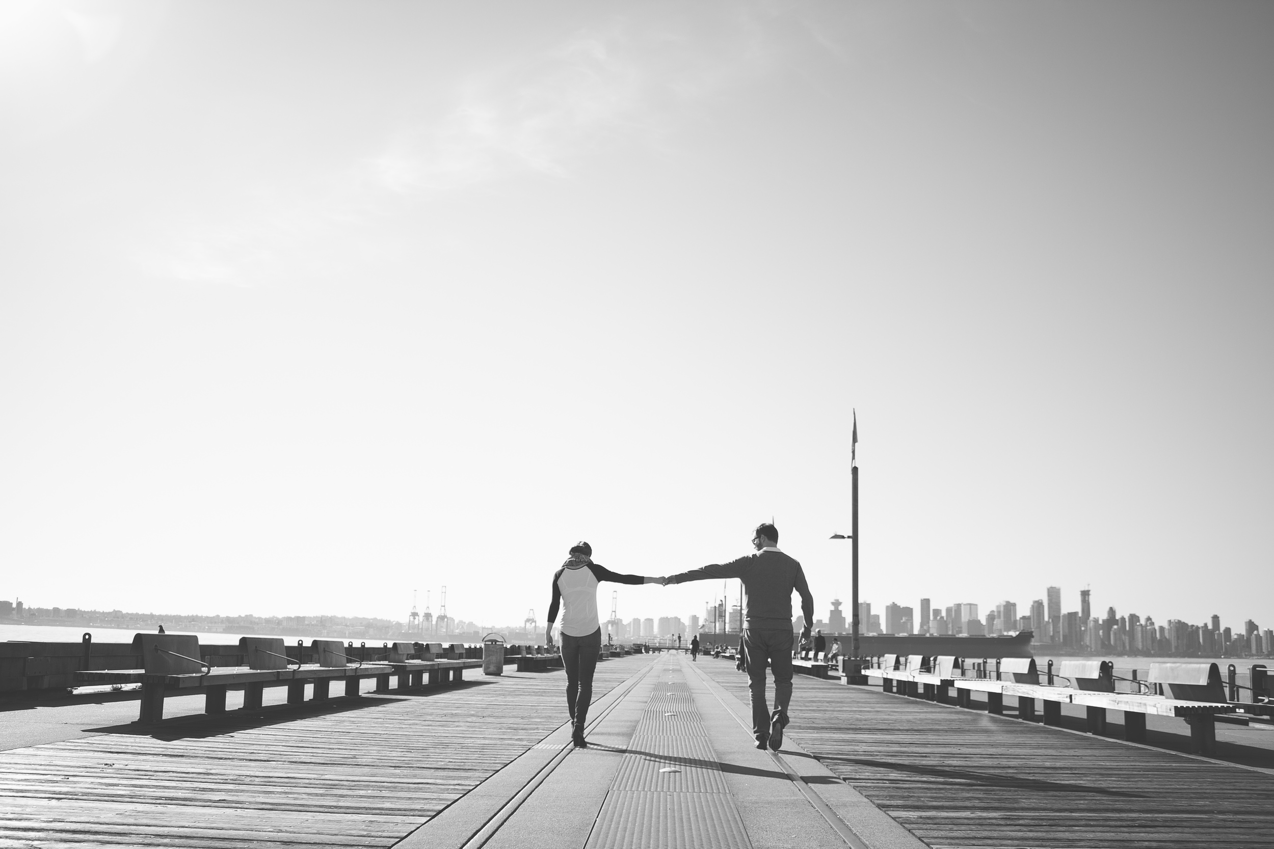 vancouver_photographer_couple_engagement_rk-38.jpg