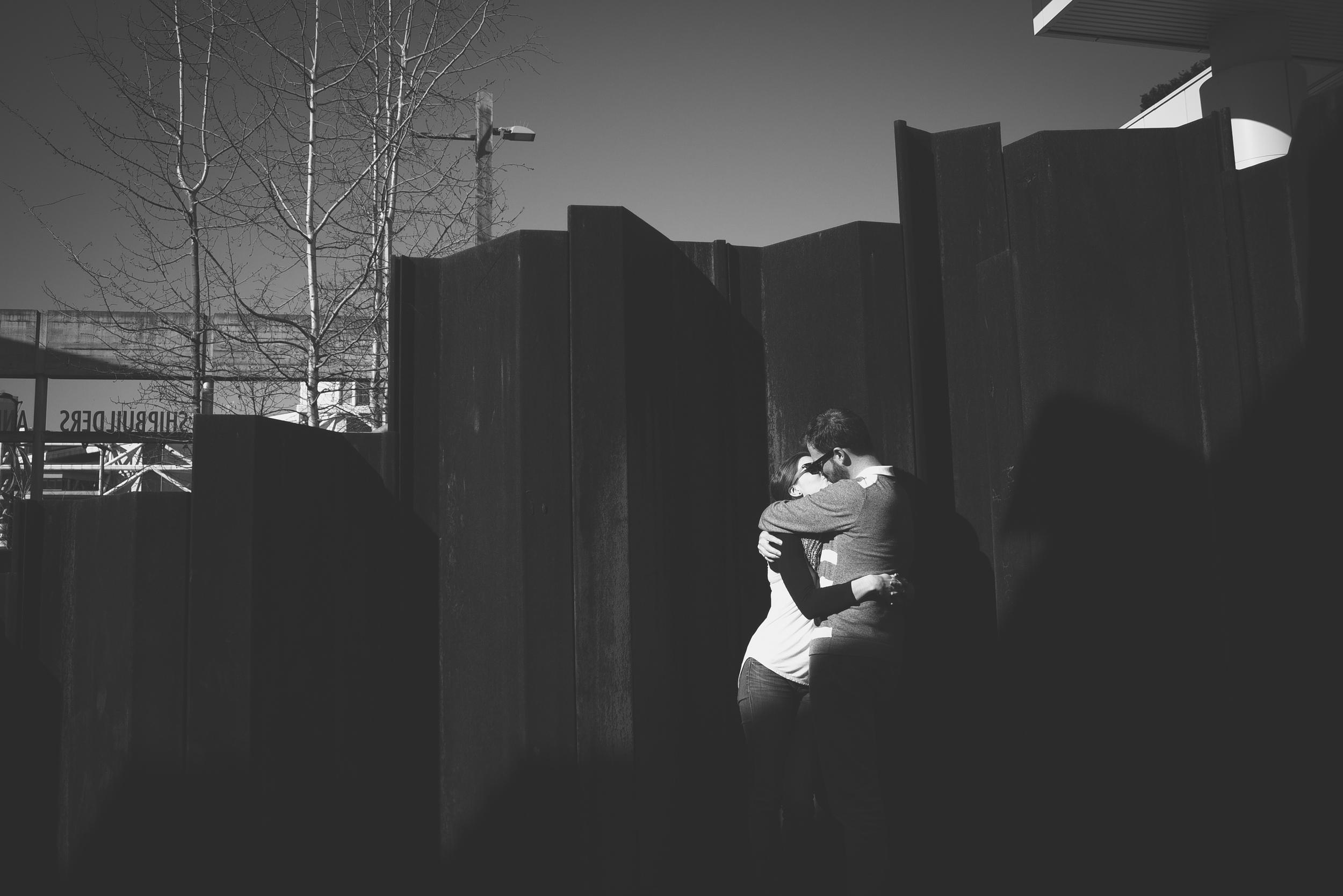 vancouver_photographer_couple_engagement_rk-45.jpg