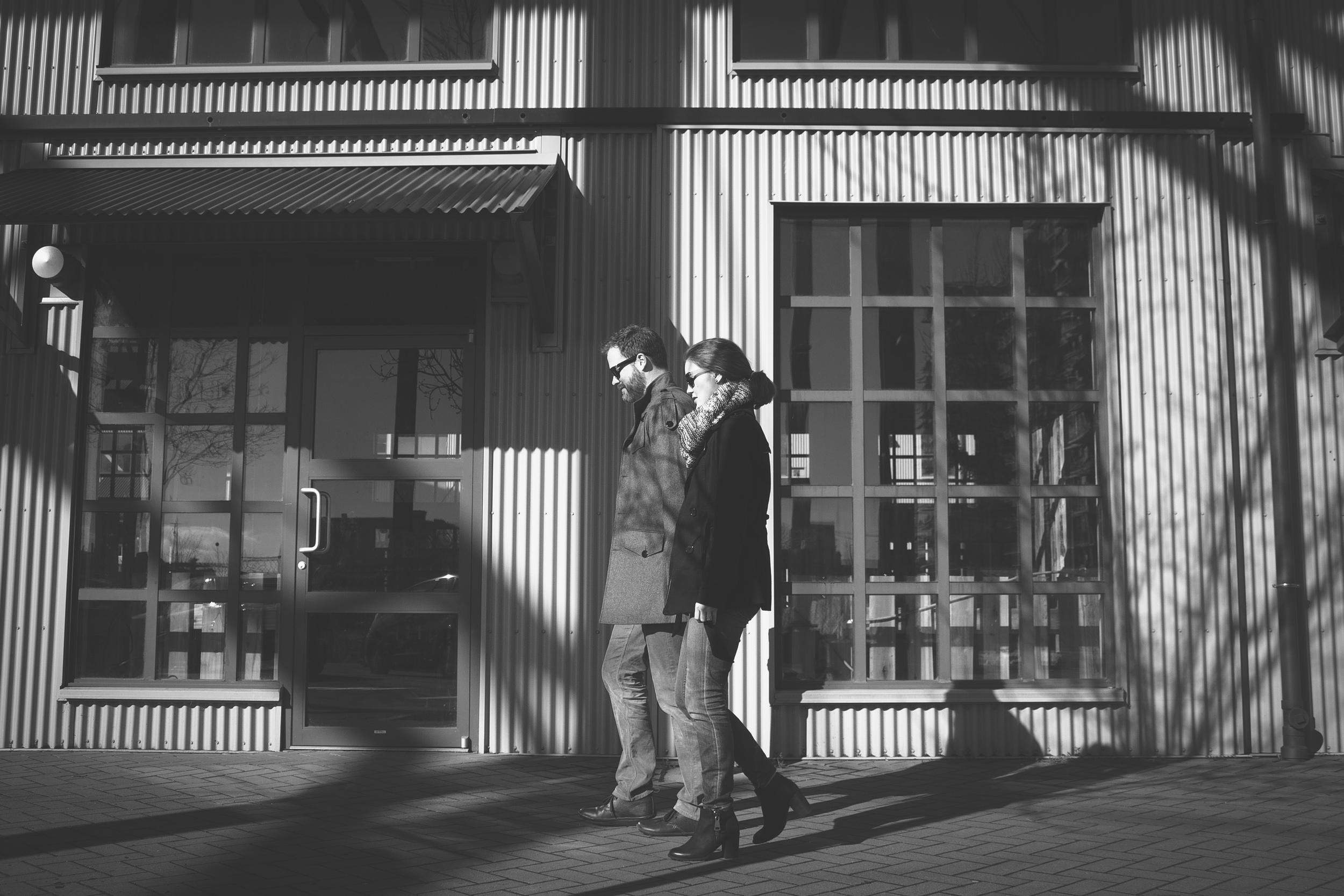 vancouver_photographer_couple_engagement_rk-79.jpg