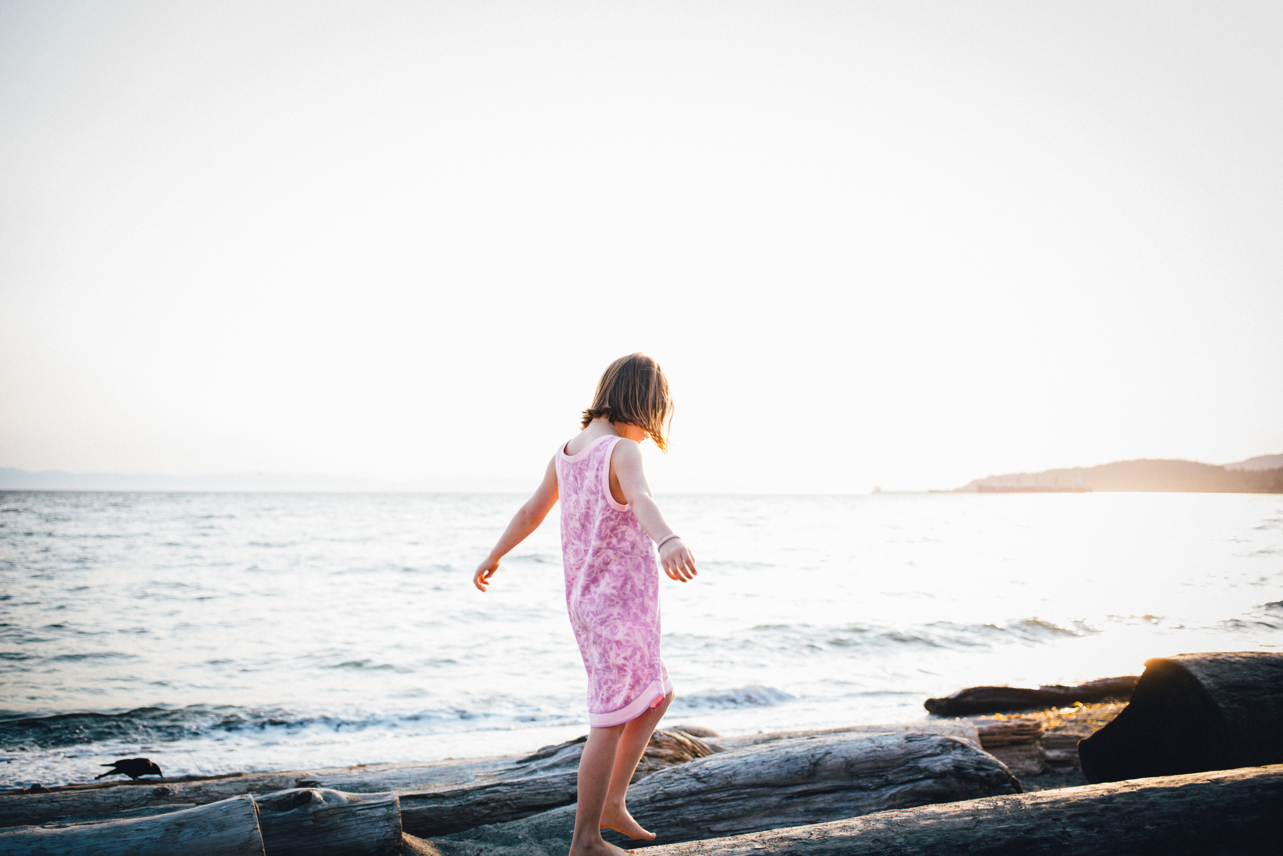 vancouver_photographer_child_family_DogwoodPhotography_laurenwatson-56.jpg