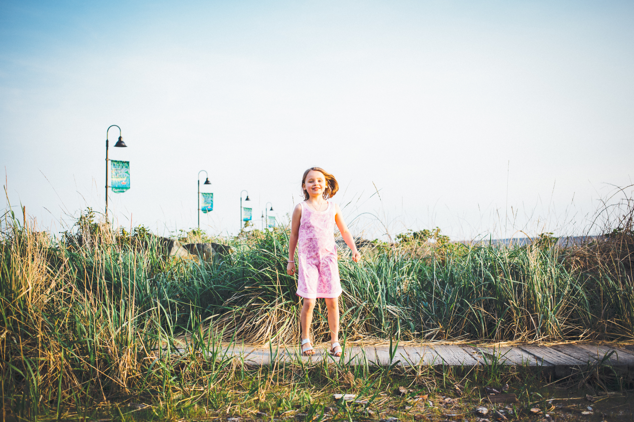 vancouver_photographer_child_family_DogwoodPhotography_laurenwatson-65.jpg