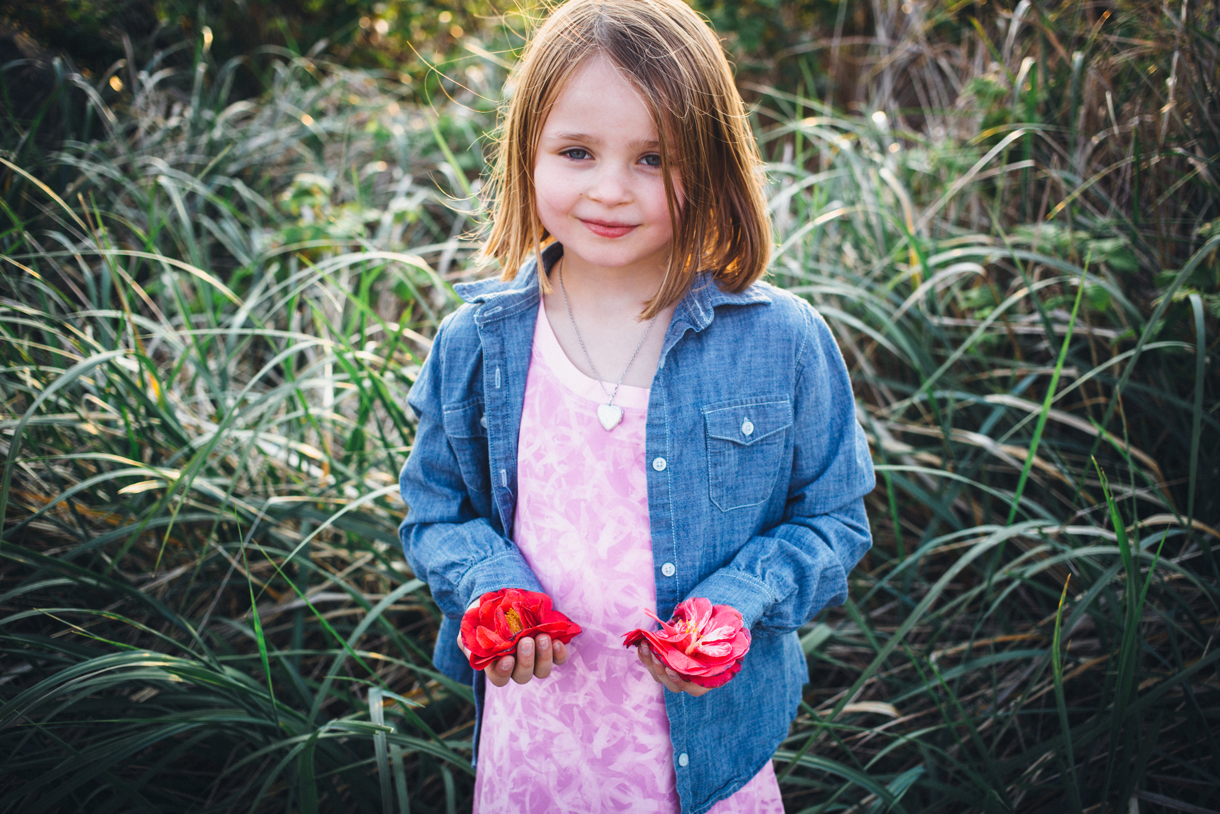 vancouver_photographer_child_family_DogwoodPhotography_laurenwatson-71.jpg