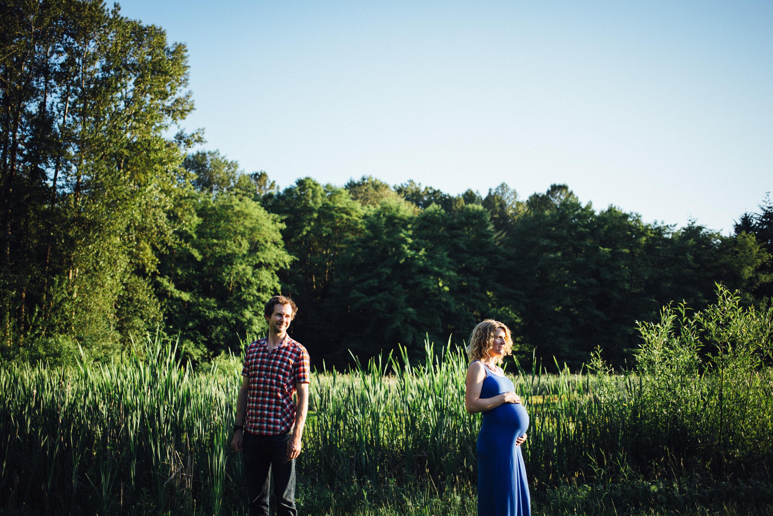dogwoodphotography_family_maternity_rossandnicole-7.jpg
