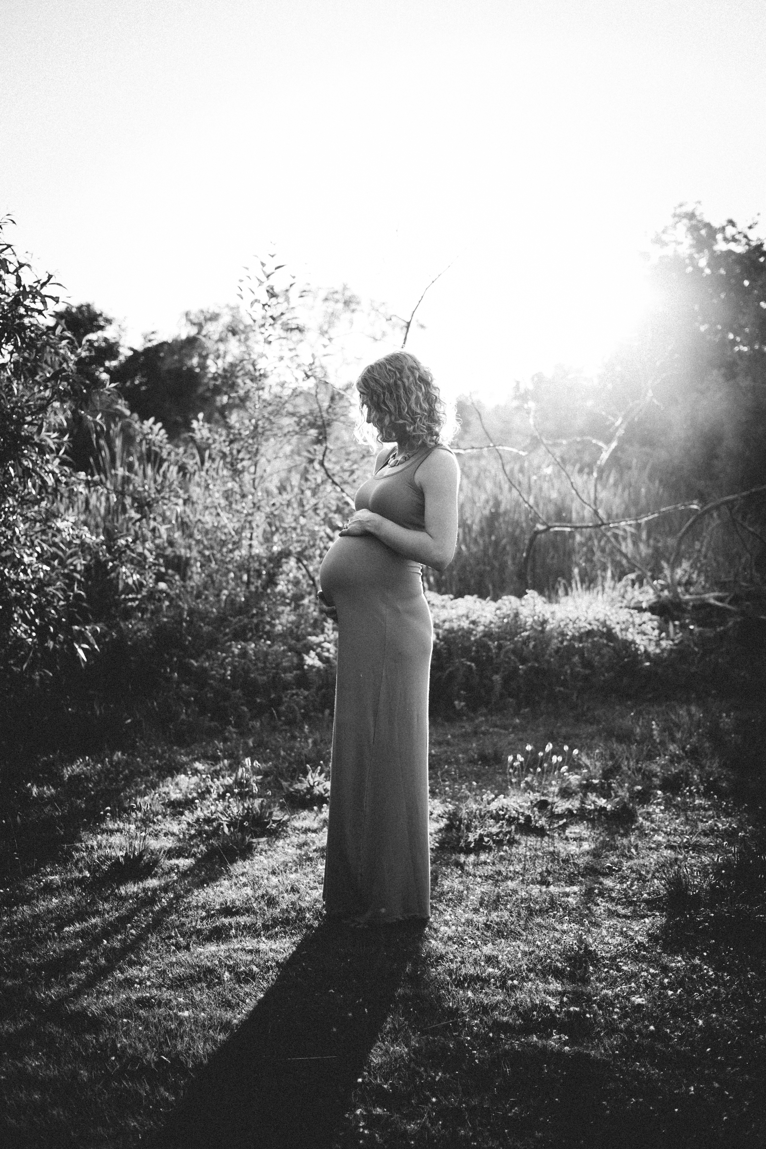 dogwoodphotography_family_maternity_rossandnicole-12.jpg