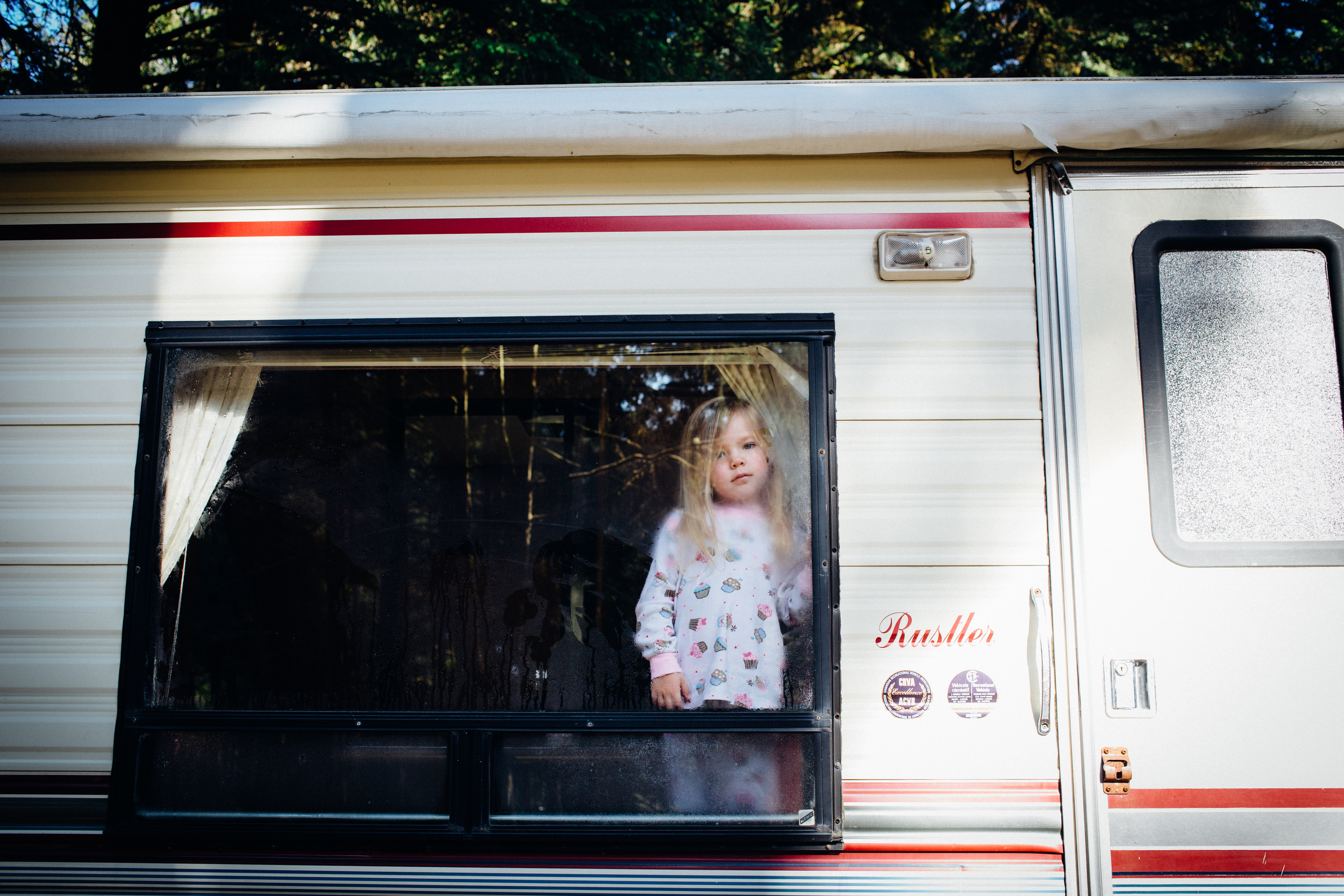 dogwoodphotography_family_child_roadtrip2015-23.jpg