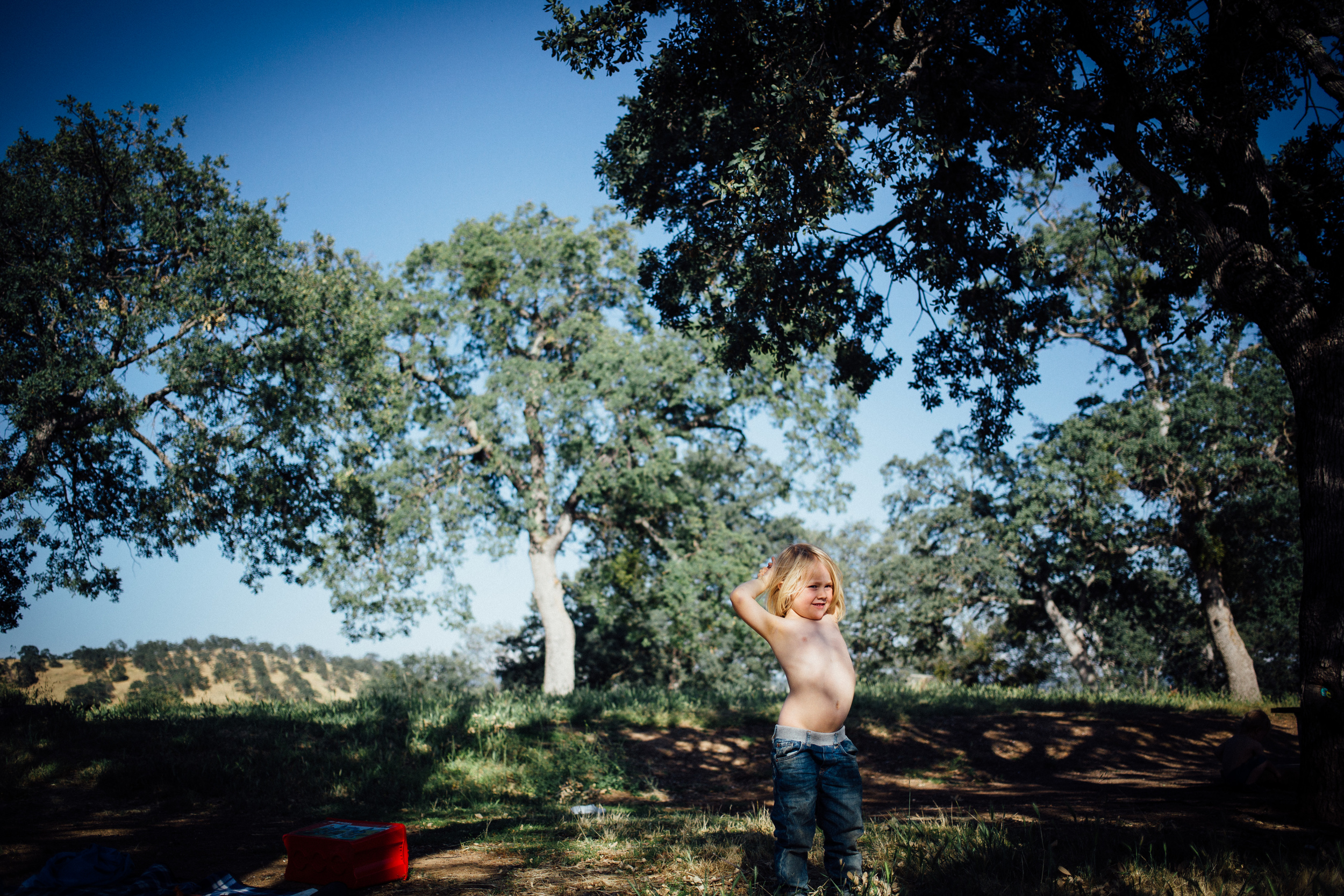 dogwoodphotography_family_child_roadtrip2015-60.jpg