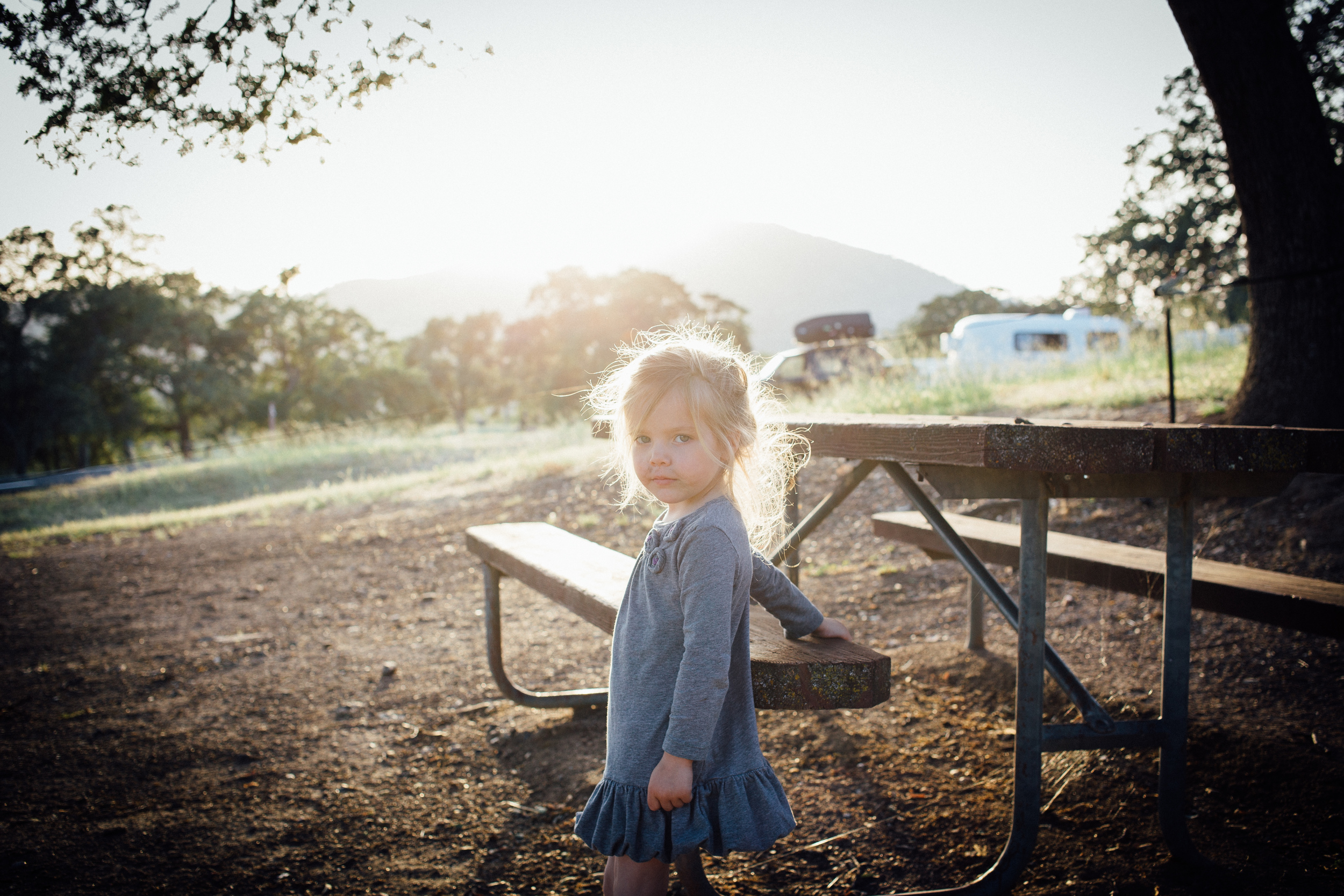 dogwoodphotography_family_child_roadtrip2015-63.jpg