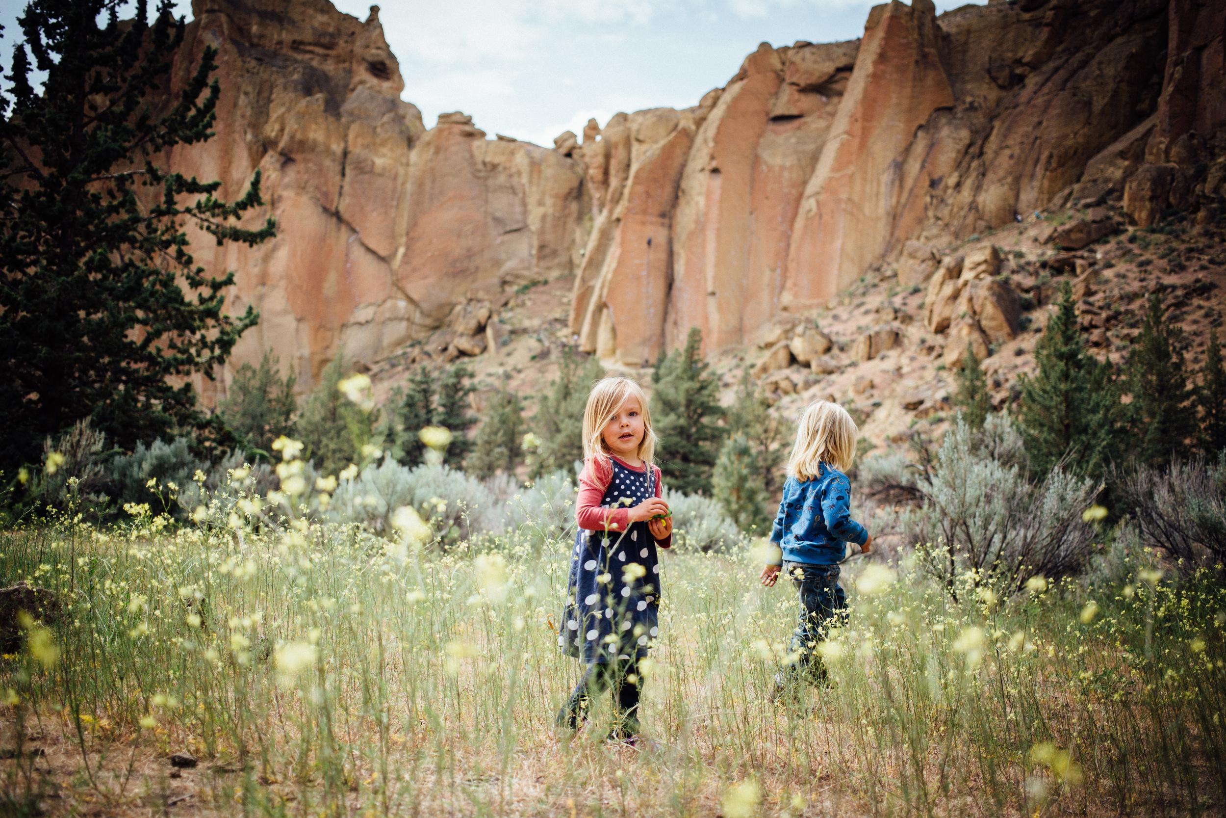 dogwoodphotography_family_child_roadtrip2015-109.jpg