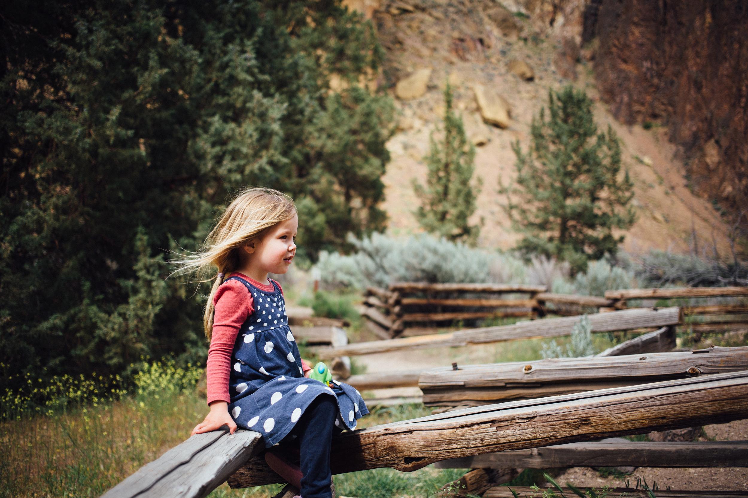 dogwoodphotography_family_child_roadtrip2015-111.jpg