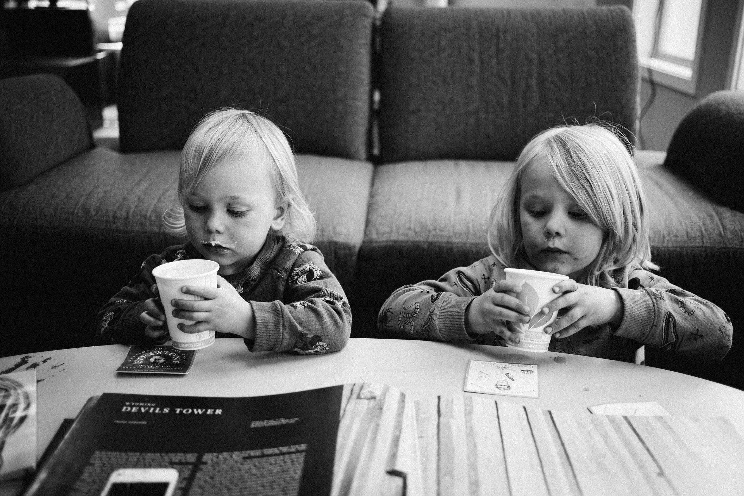 dogwoodphotography_family_child_roadtrip2015-120.jpg