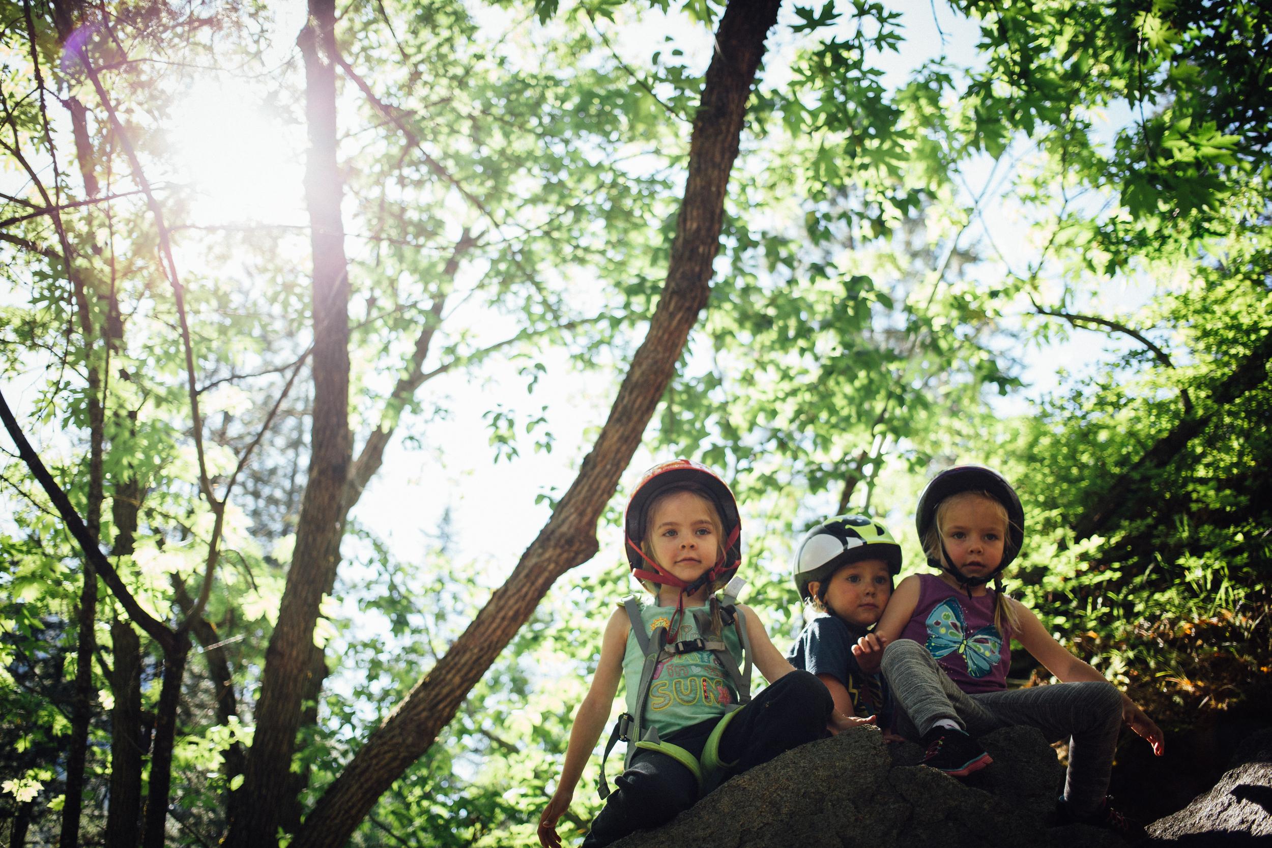 dogwoodphotography_family_child_roadtrip2015-123.jpg