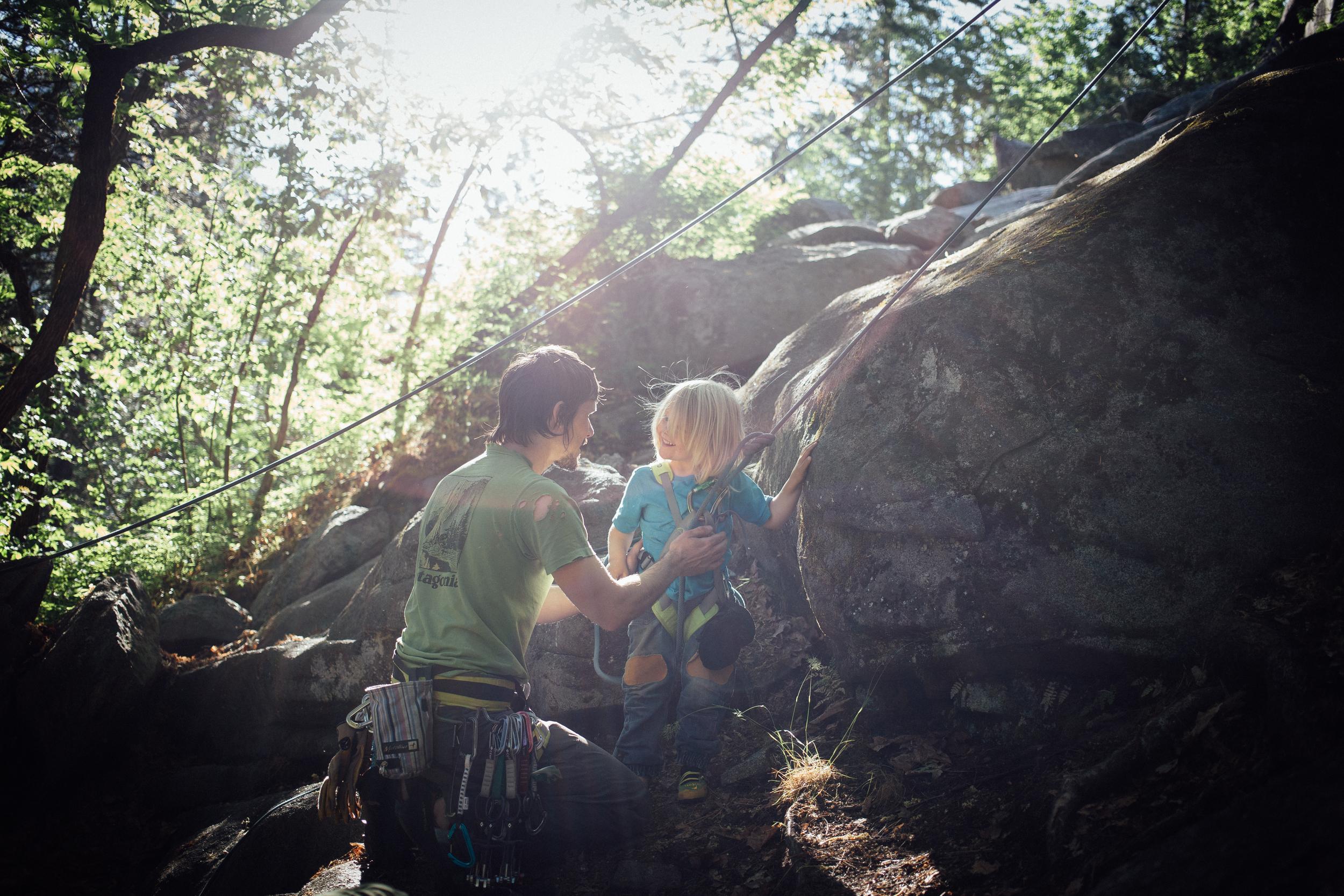 dogwoodphotography_family_child_roadtrip2015-128.jpg