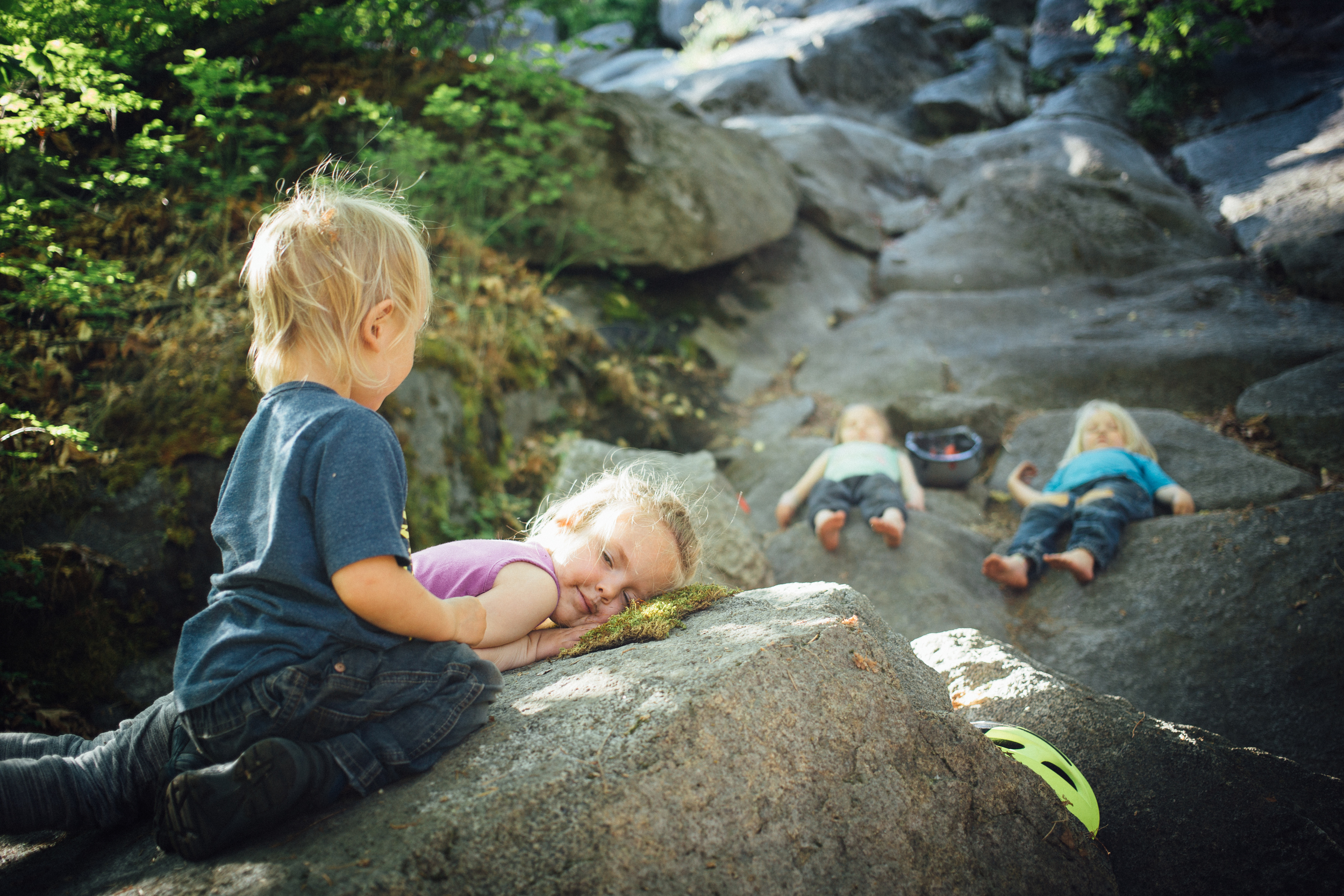 dogwoodphotography_family_child_roadtrip2015-129.jpg