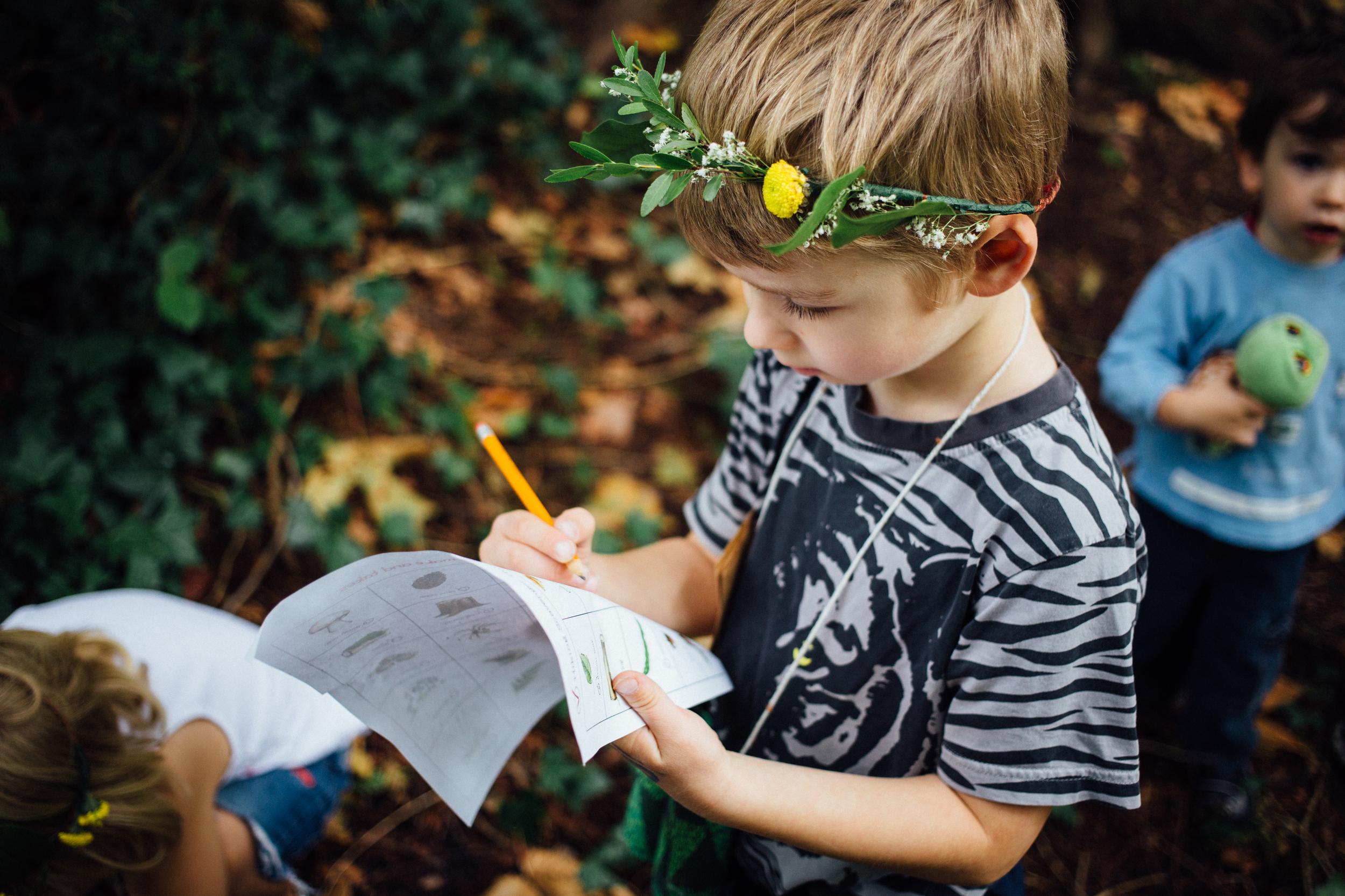 dogwoodphotography_photographer_vancouver_child_roosbday-5.jpg