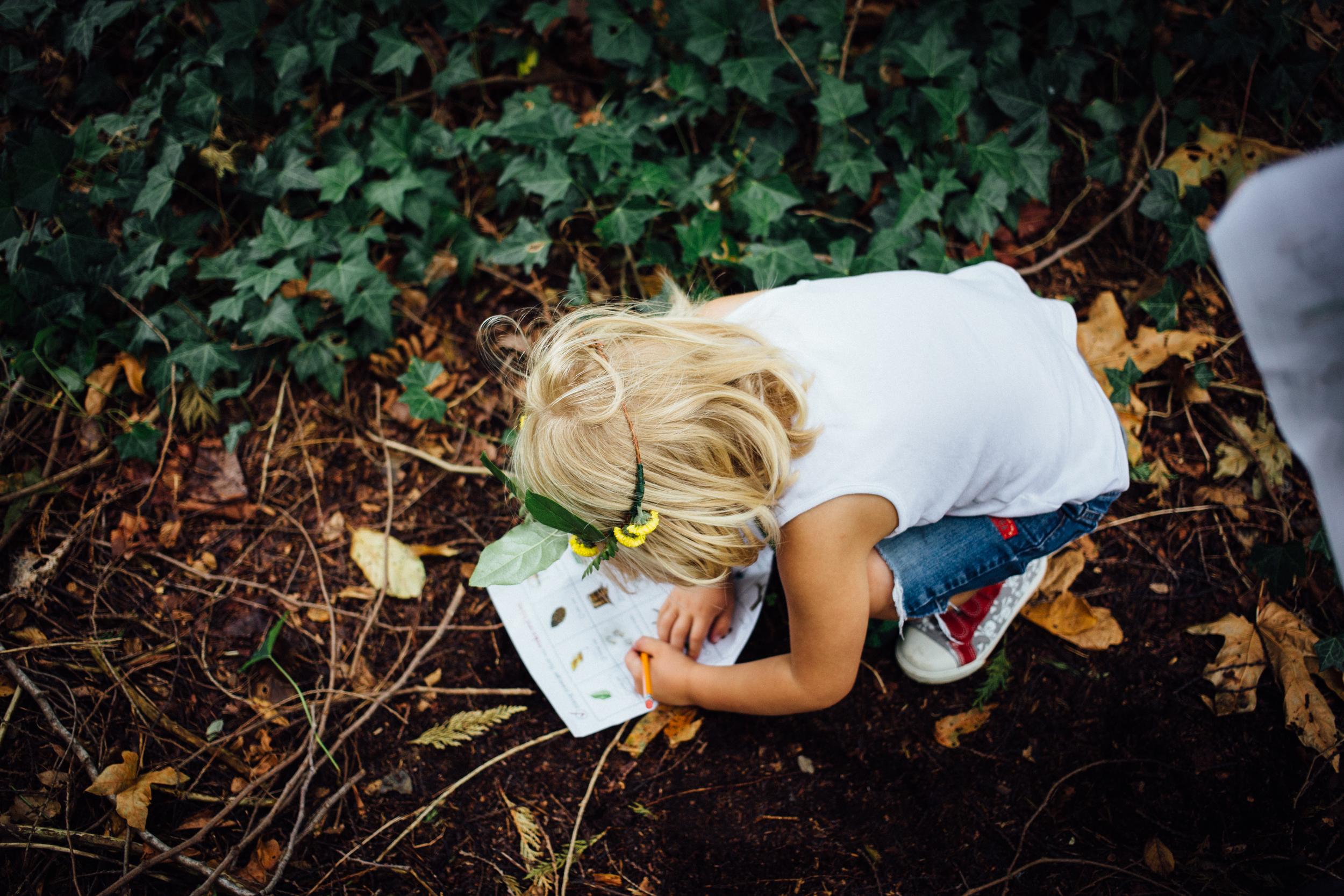 dogwoodphotography_photographer_vancouver_child_roosbday-6.jpg