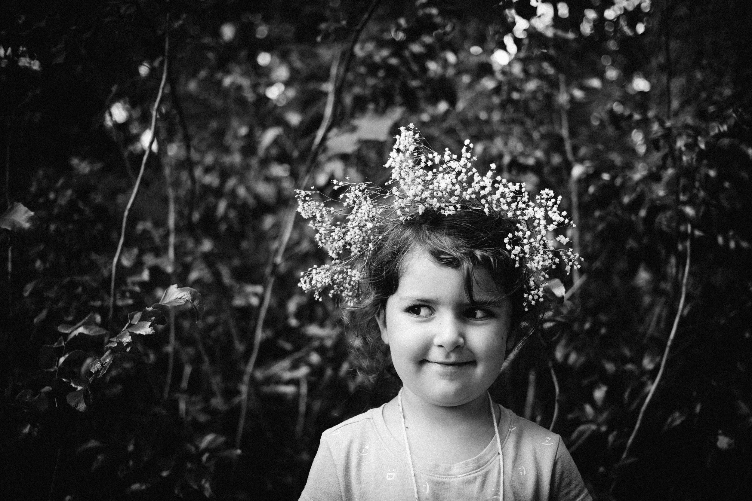 dogwoodphotography_photographer_vancouver_child_roosbday-9.jpg
