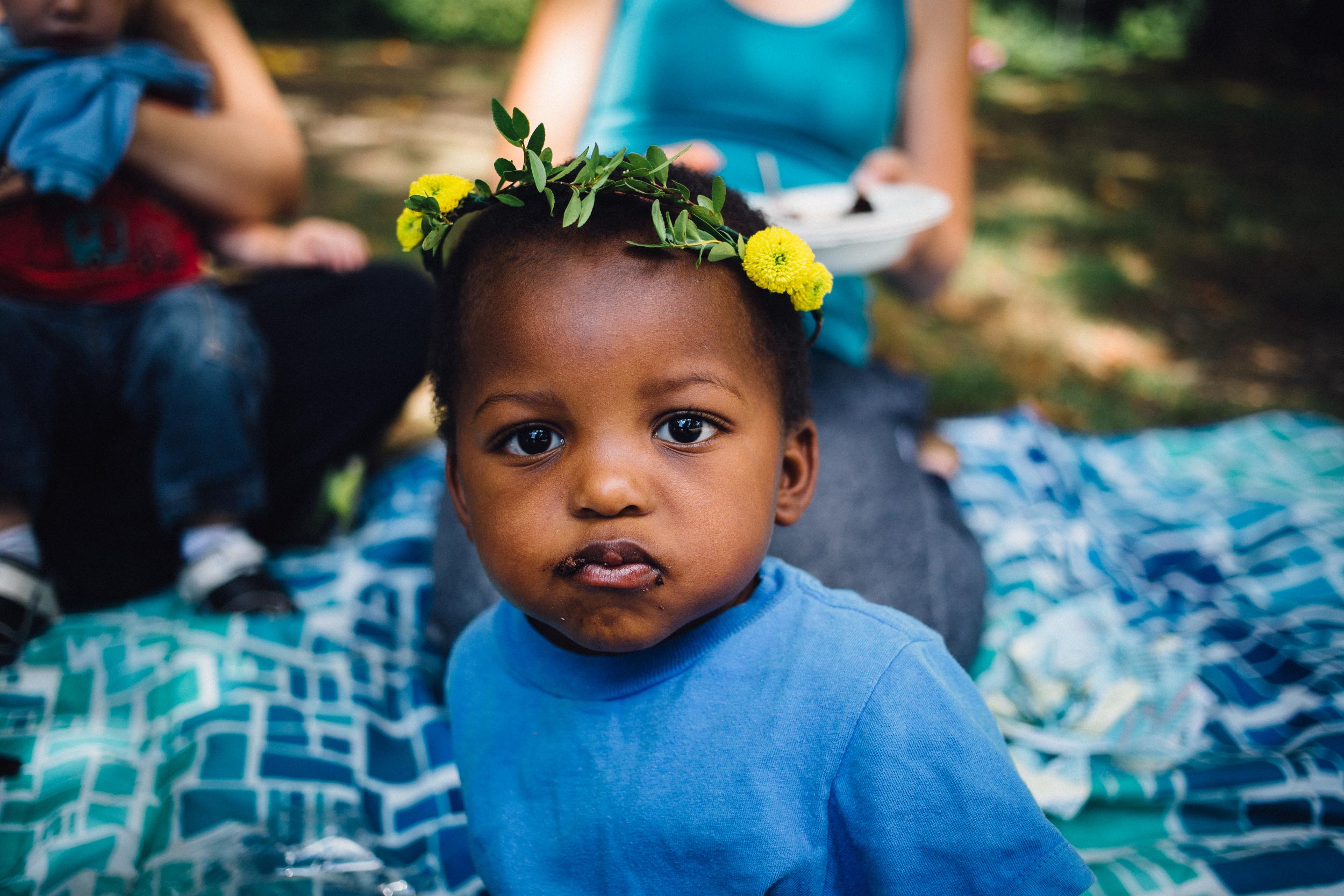 dogwoodphotography_photographer_vancouver_child_roosbday-15.jpg